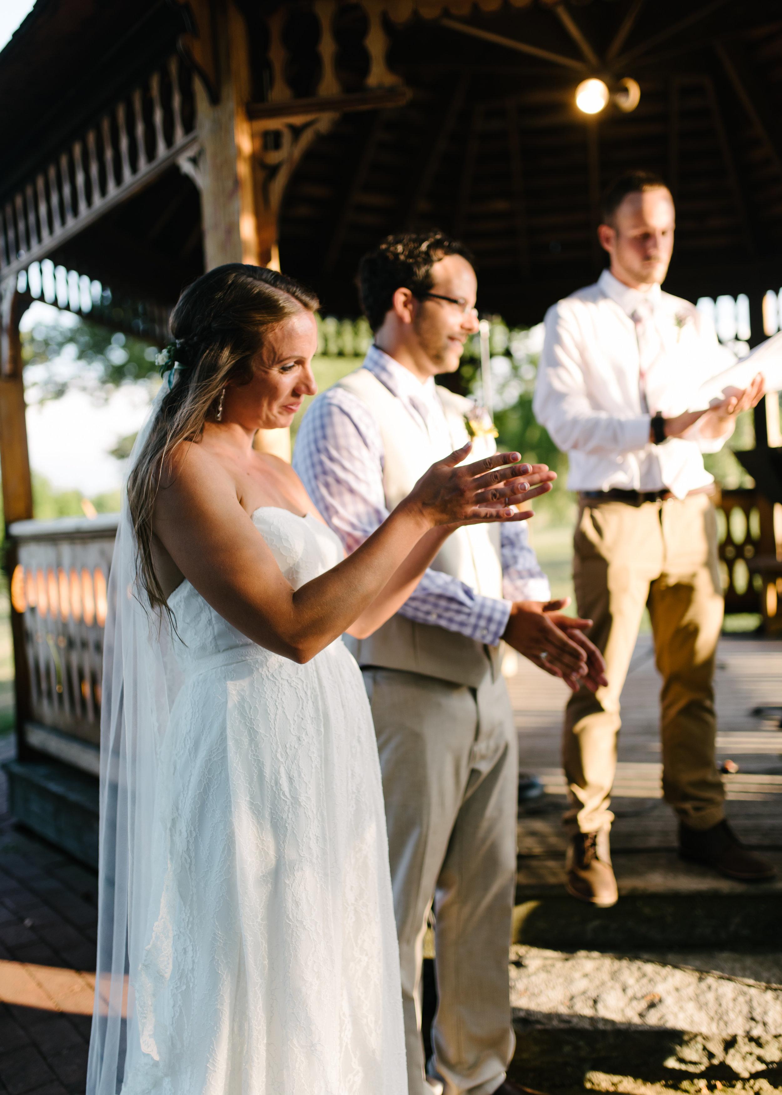 worcester-ma-wedding-photographer-4291.jpg