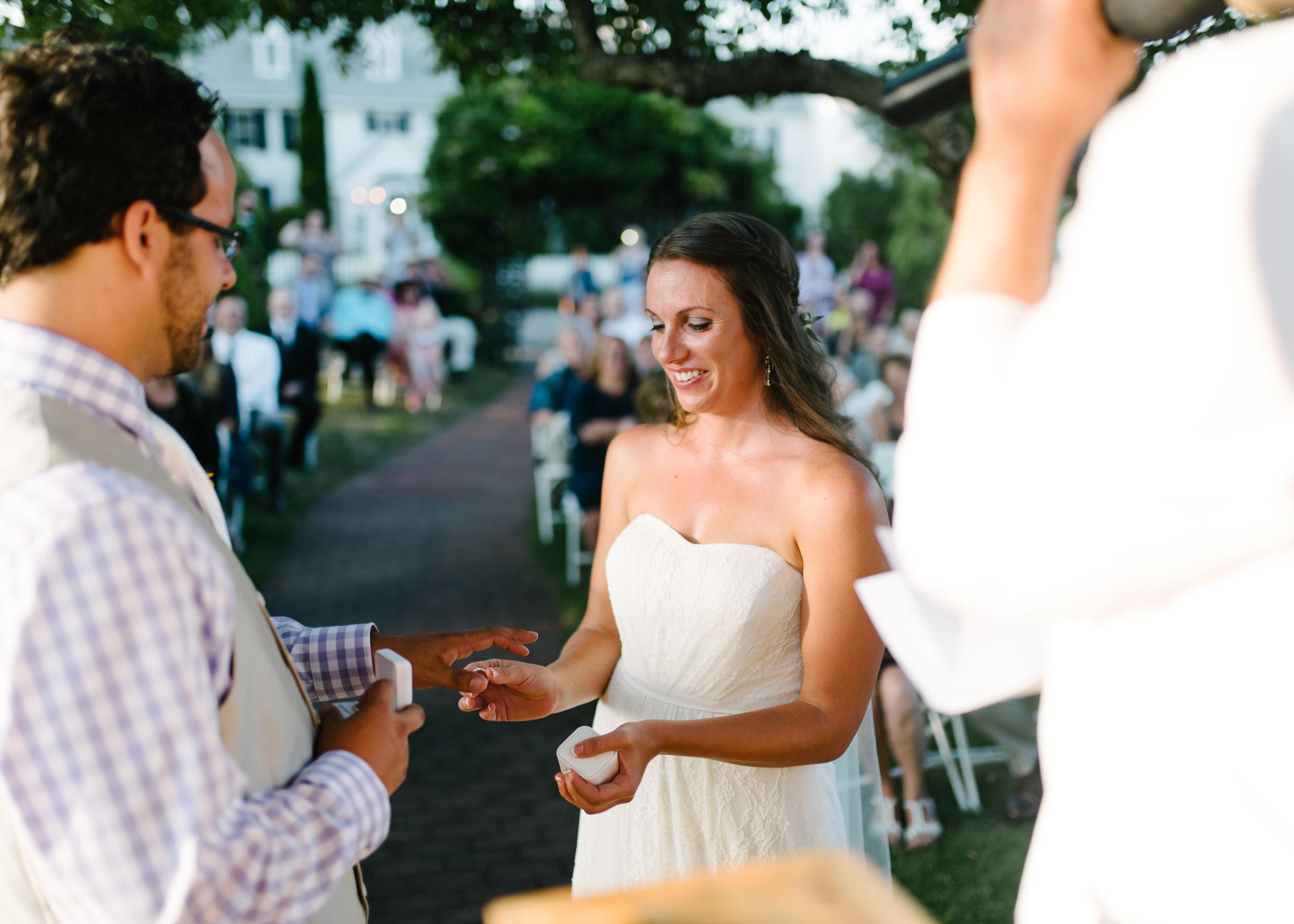 worcester-ma-wedding-photographer-4345.jpg