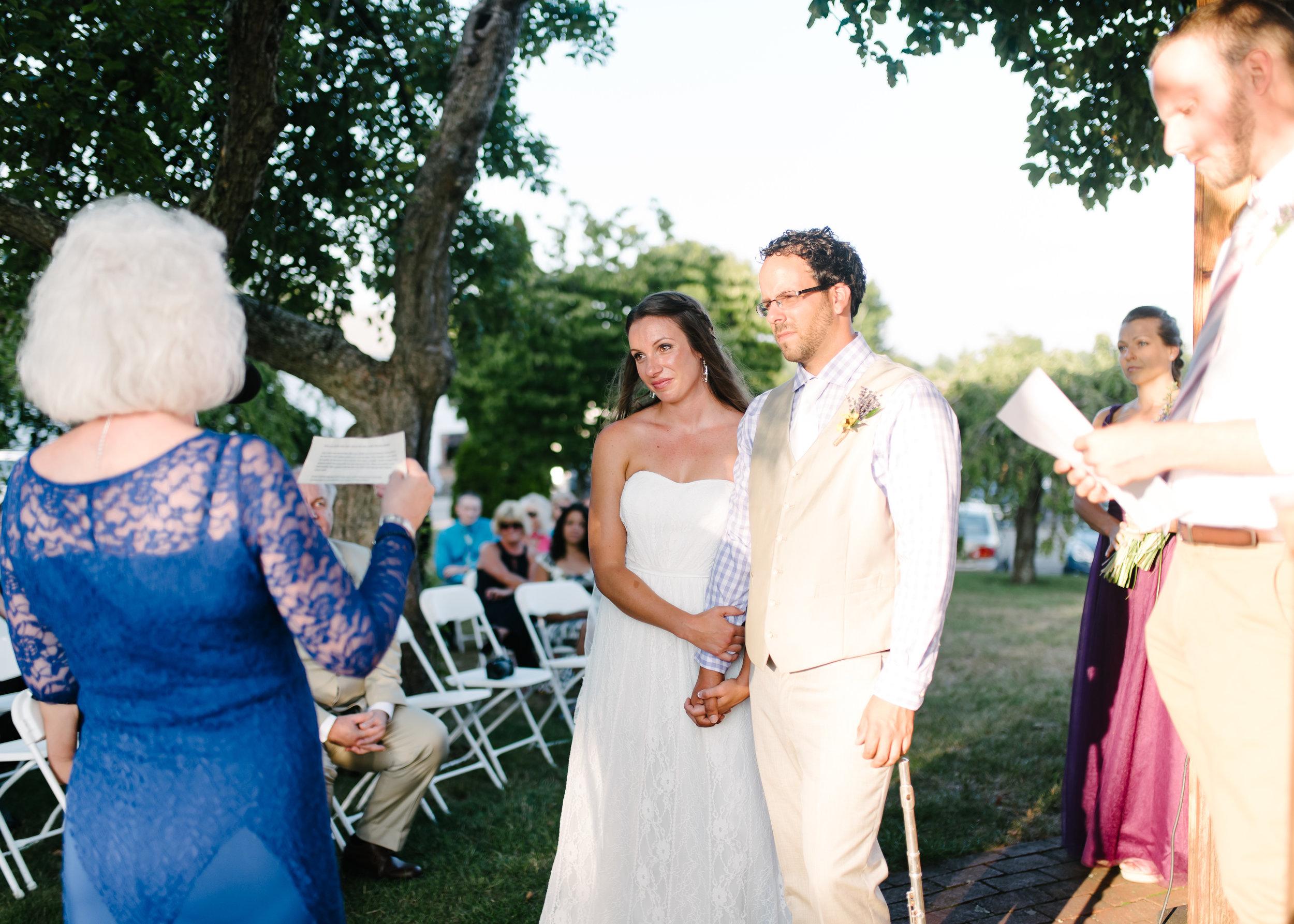 worcester-ma-wedding-photographer-4305.jpg