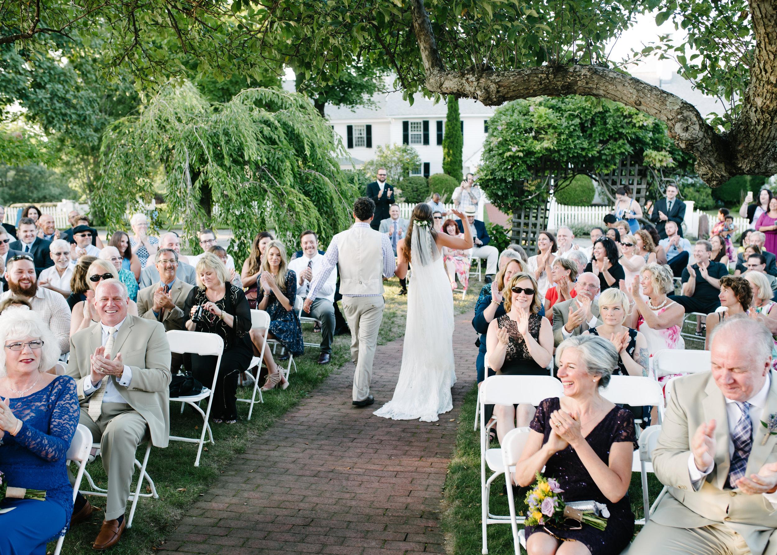 worcester-ma-wedding-photographer-4397.jpg