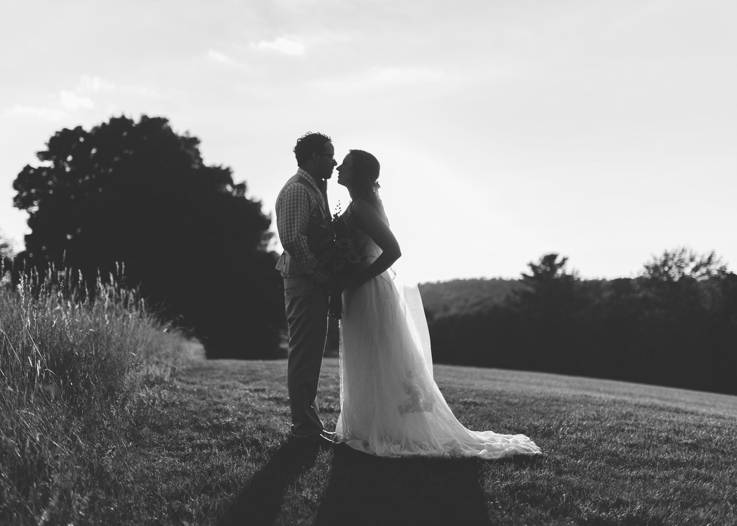 worcester-ma-wedding-photographer-4622.jpg