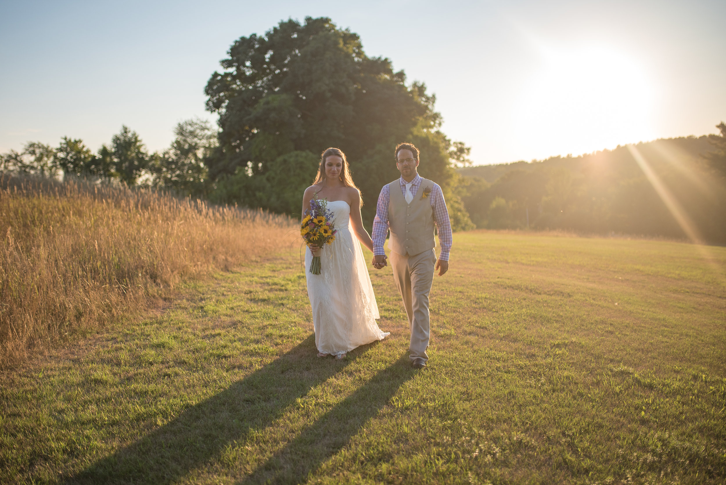 worcester-ma-wedding-photographer-4766.jpg