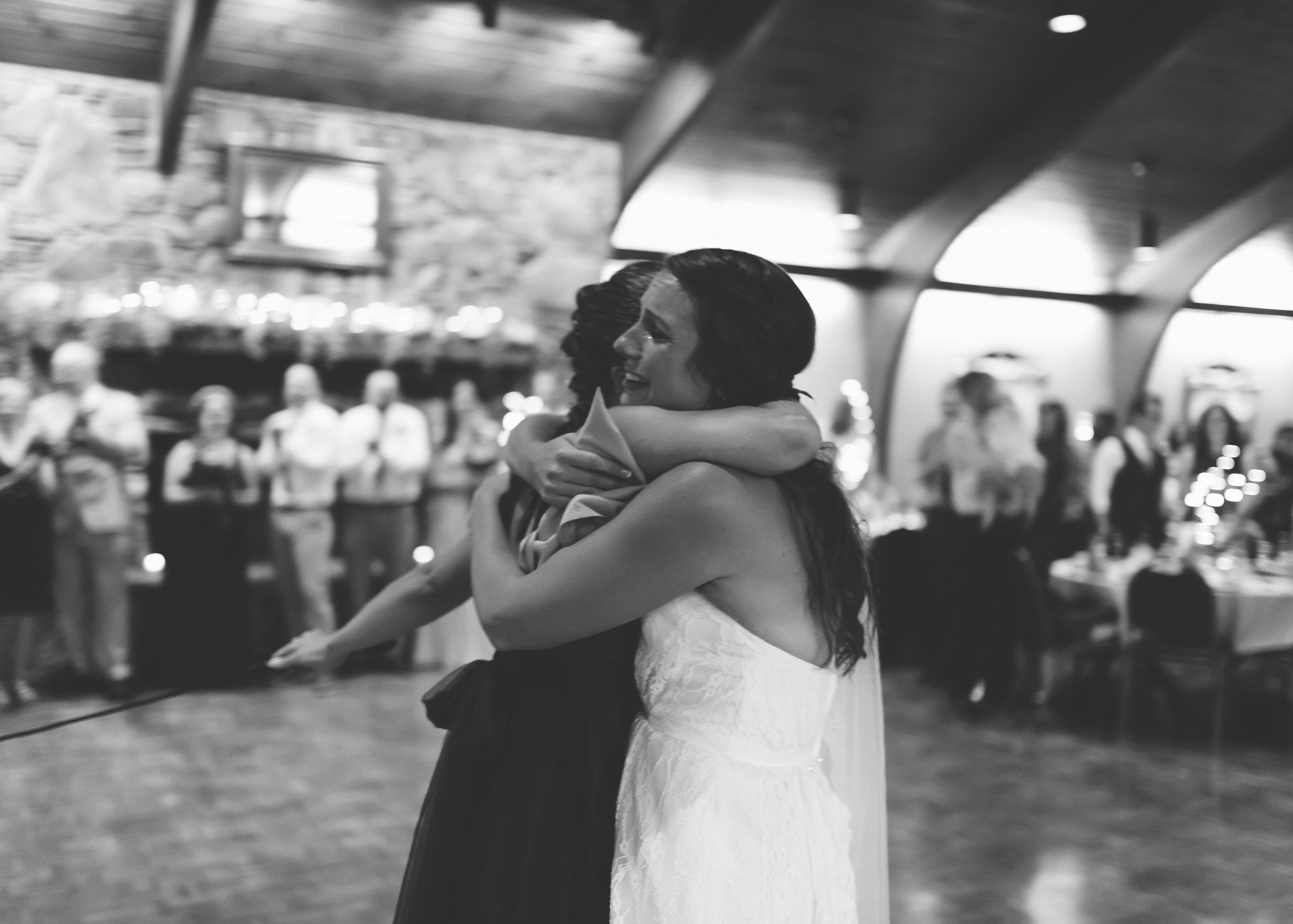 worcester-ma-wedding-photographer-5023.jpg