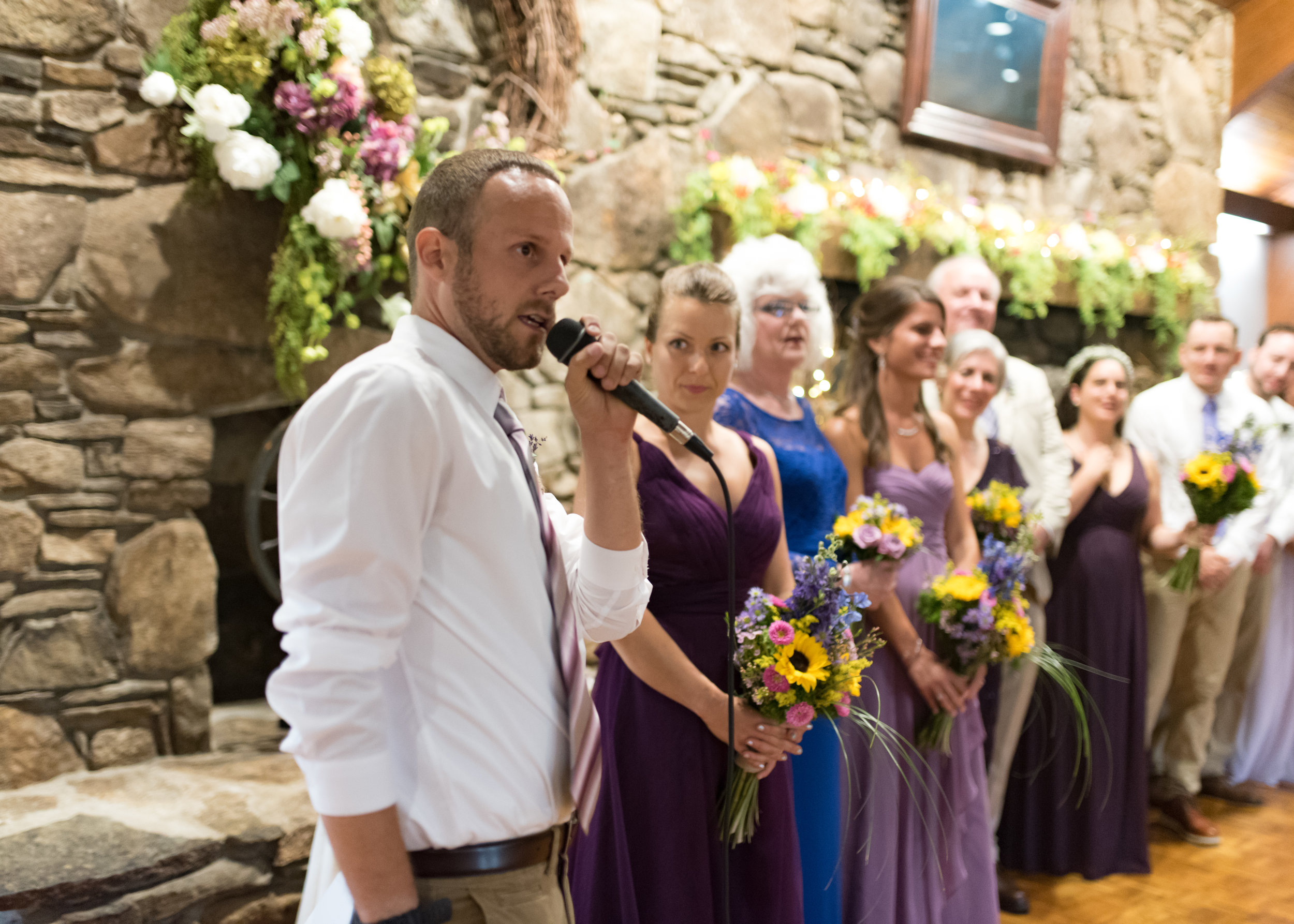 worcester-ma-wedding-photographer-5048.jpg