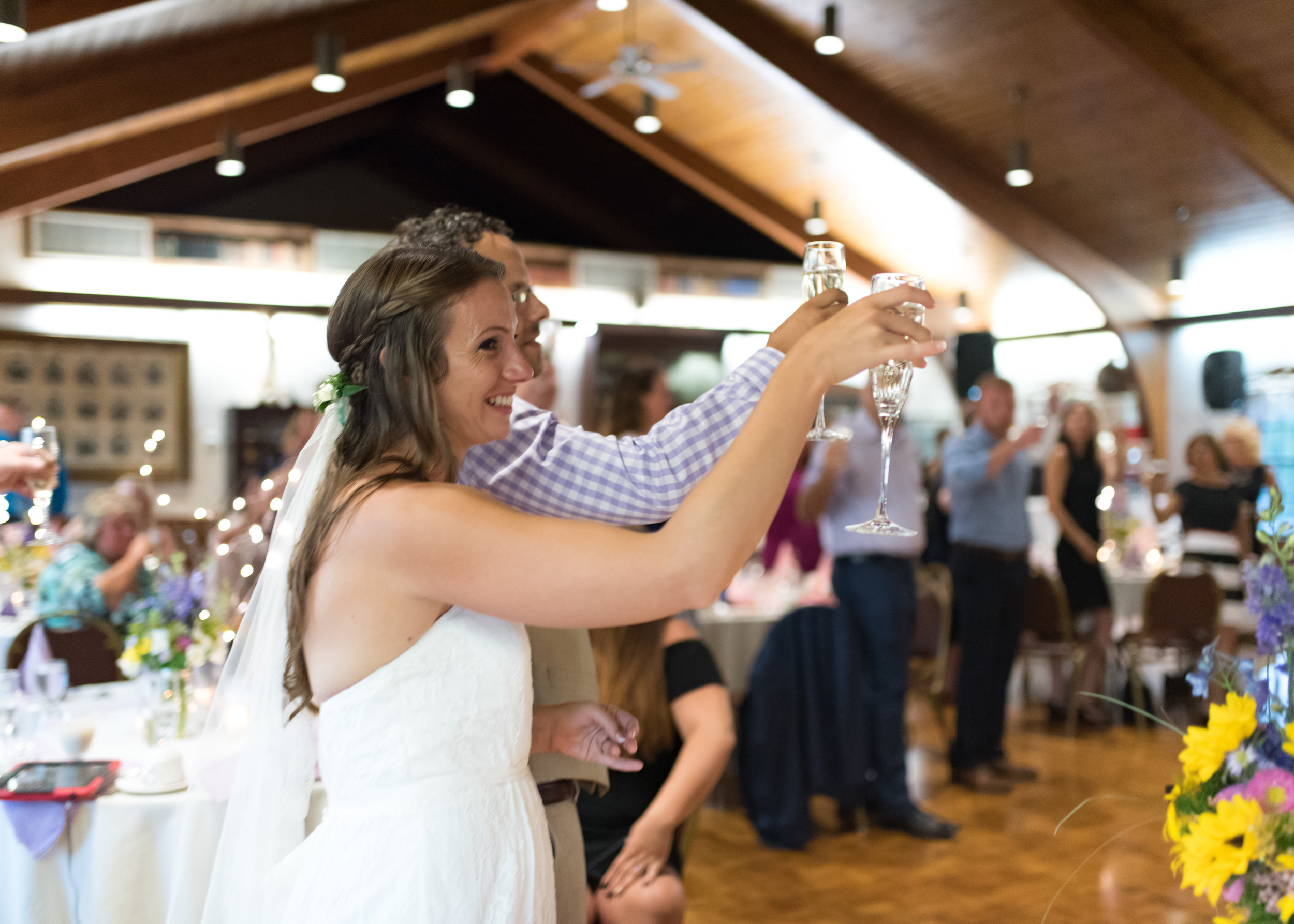worcester-ma-wedding-photographer-5116.jpg
