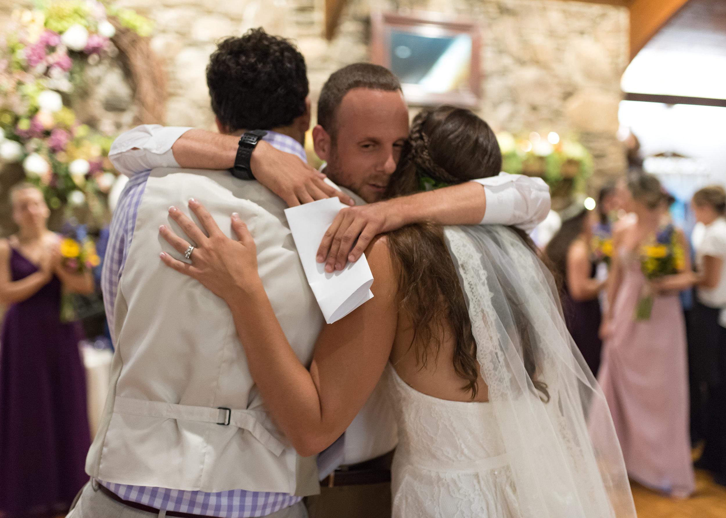 worcester-ma-wedding-photographer-5126.jpg