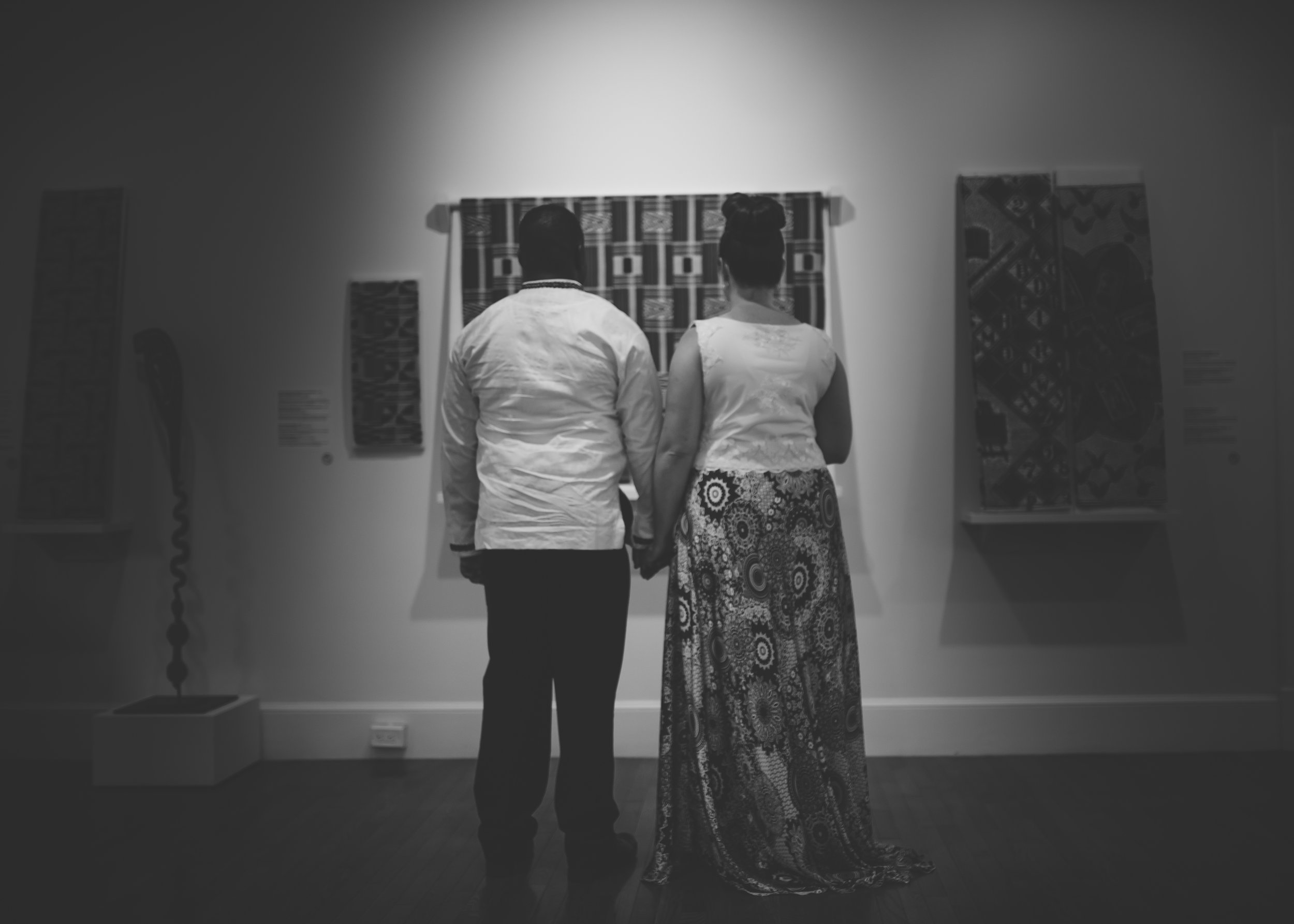 fitchburg-art-museum-wedding-12.jpg