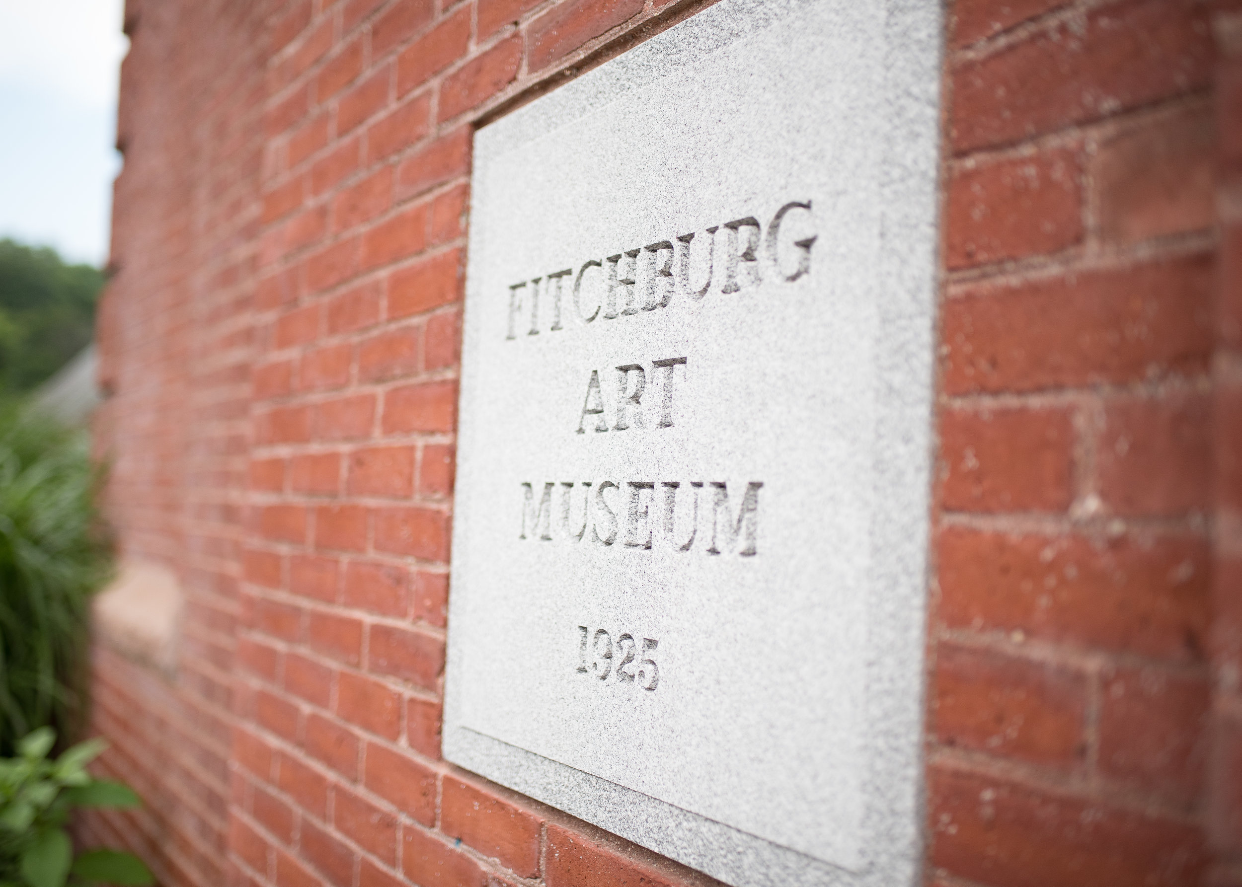 fitchburg-art-museum-wedding-1.jpg