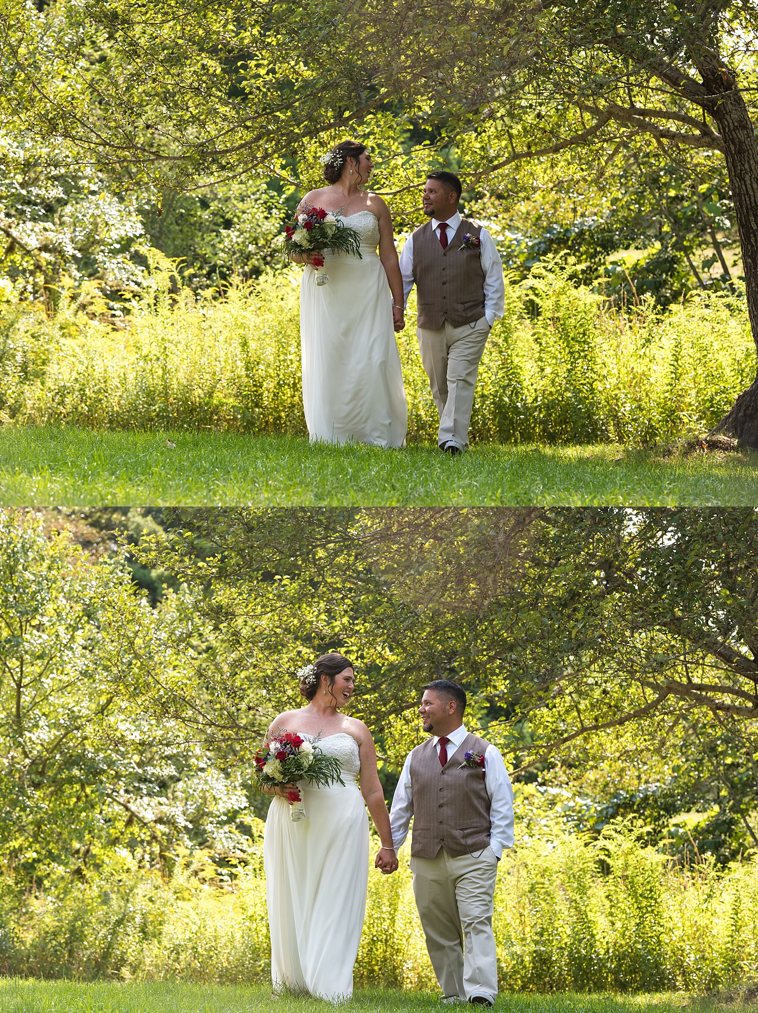 bride and groom portraits at the overbrook house.jpg