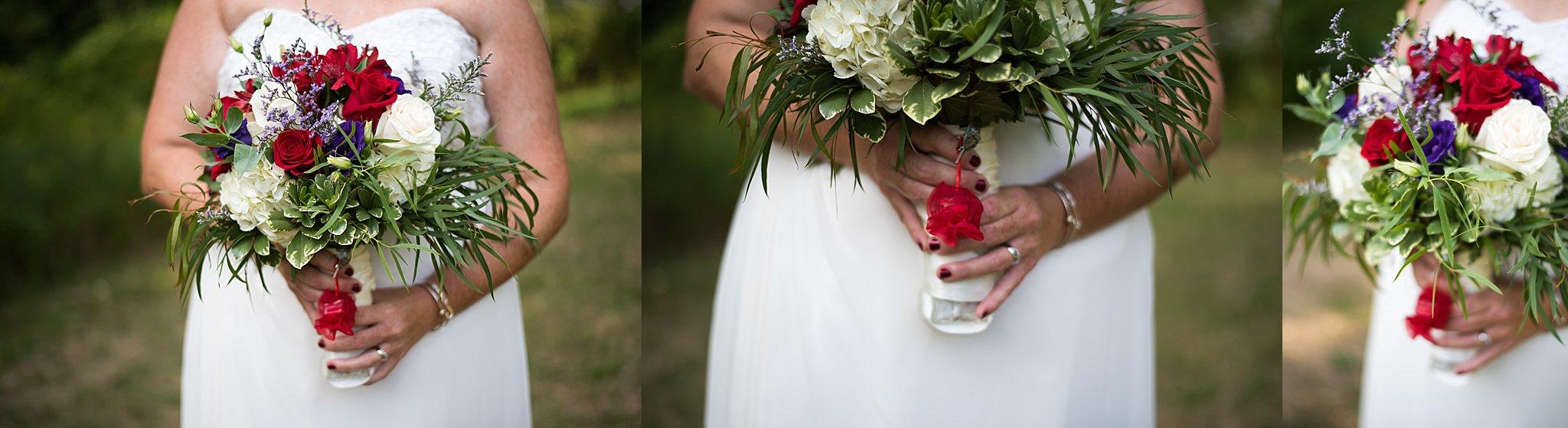new england summer weddings.jpg