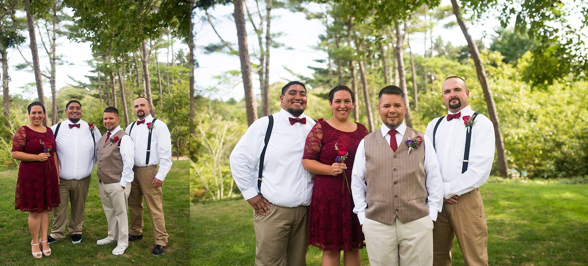 new england wedding photographer 3.jpg