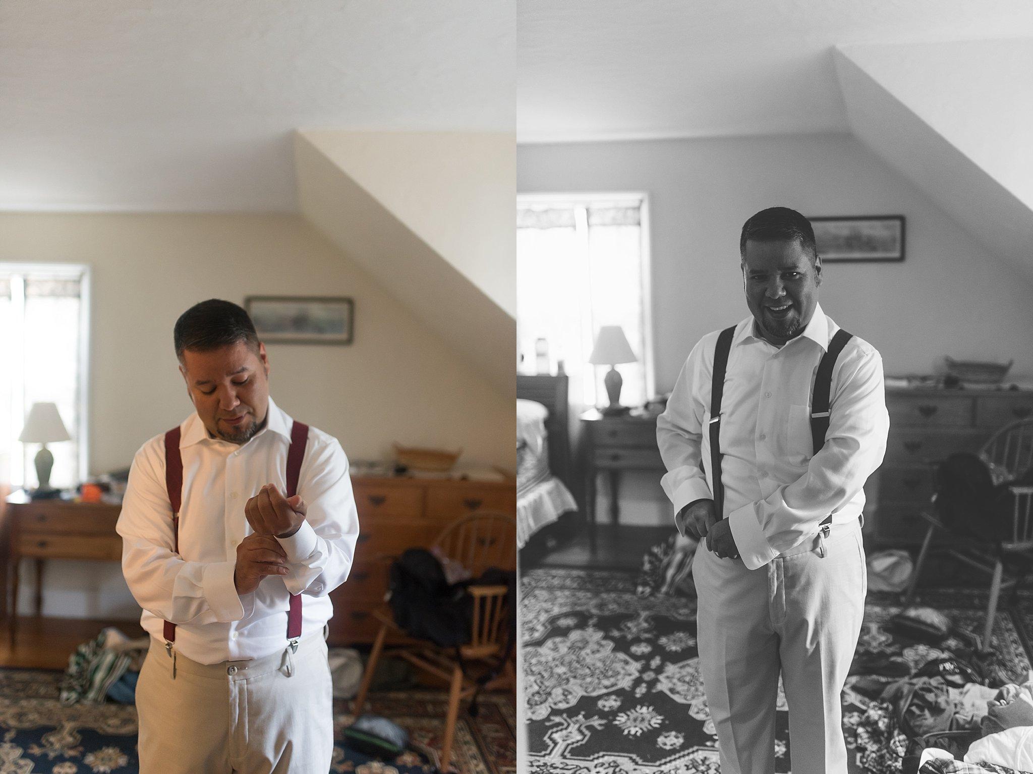 new england wedding photographer.jpg