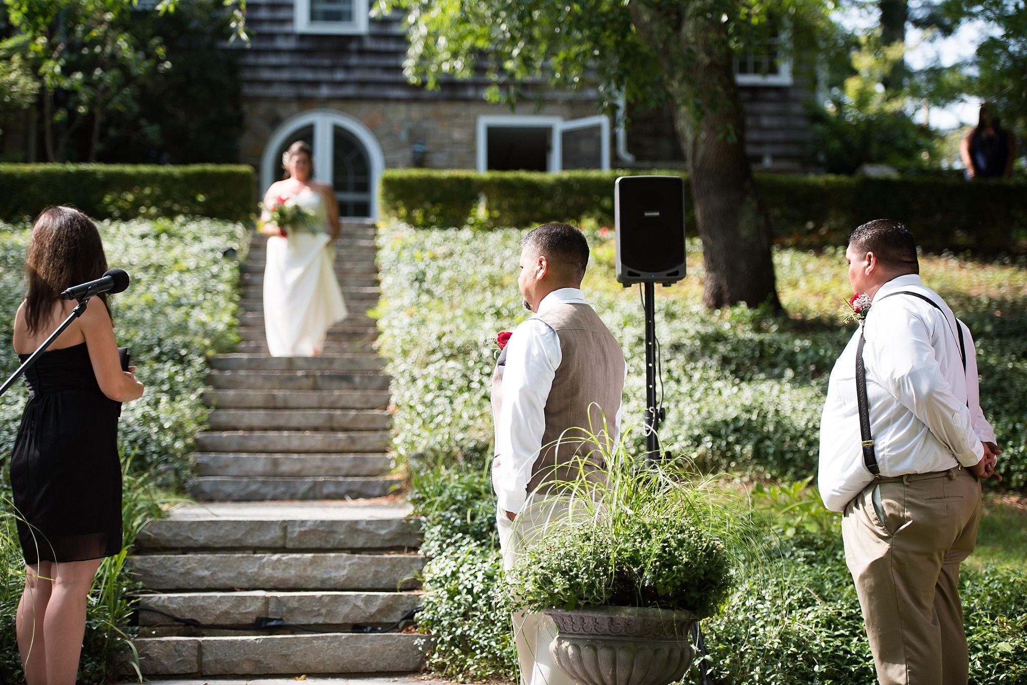 new england wedding photographers 4.jpg