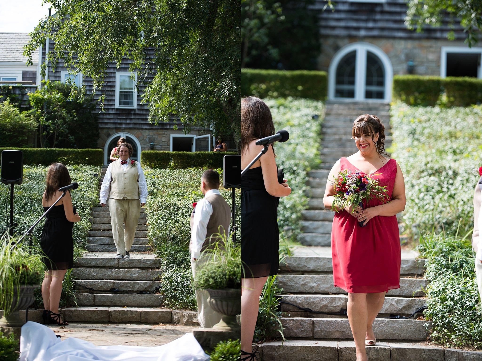 new england wedding photographers 3.jpg