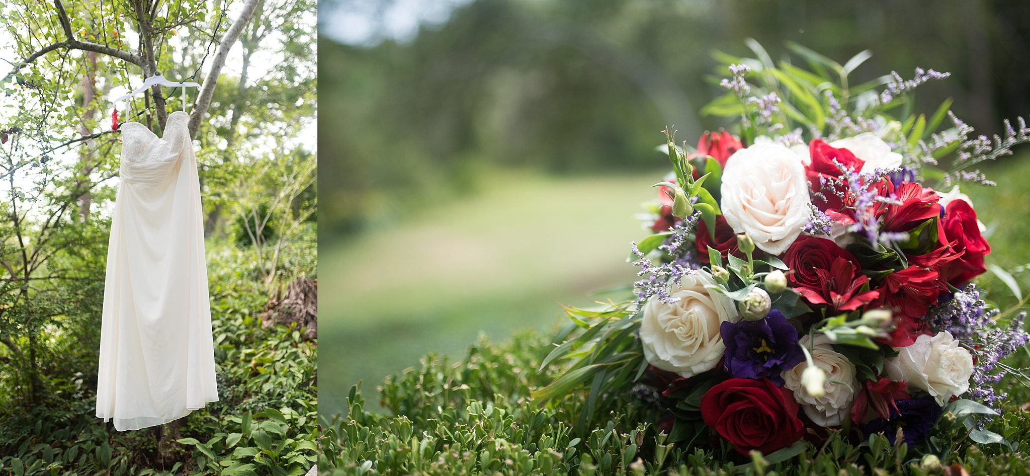 Rustic wedding at overbrook house.jpg