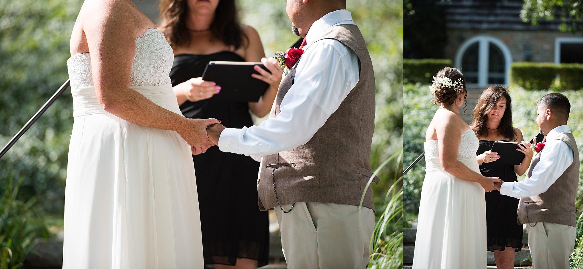 rustic wedding locations in massachusetts.jpg