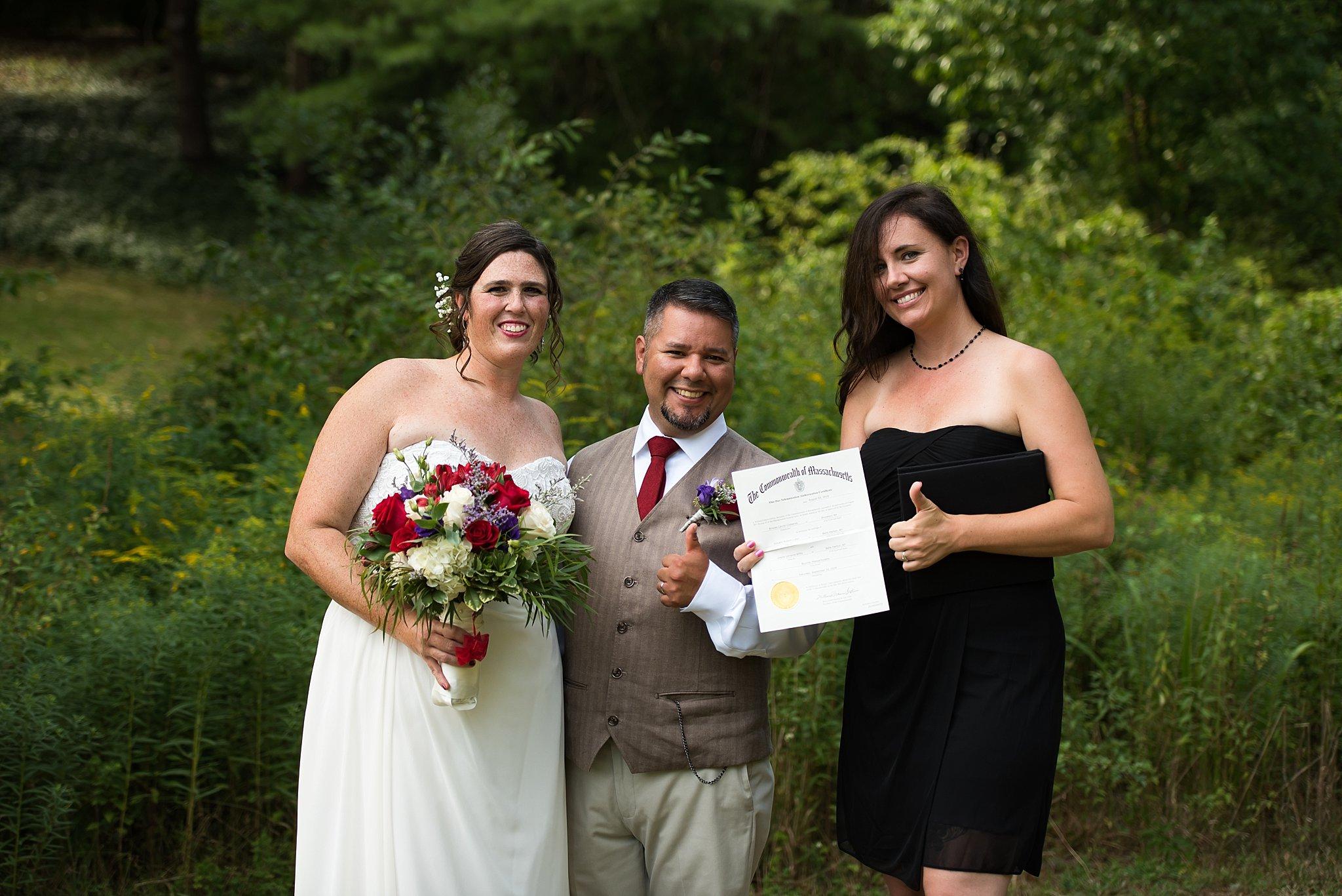 rustic wedding ideas.jpg