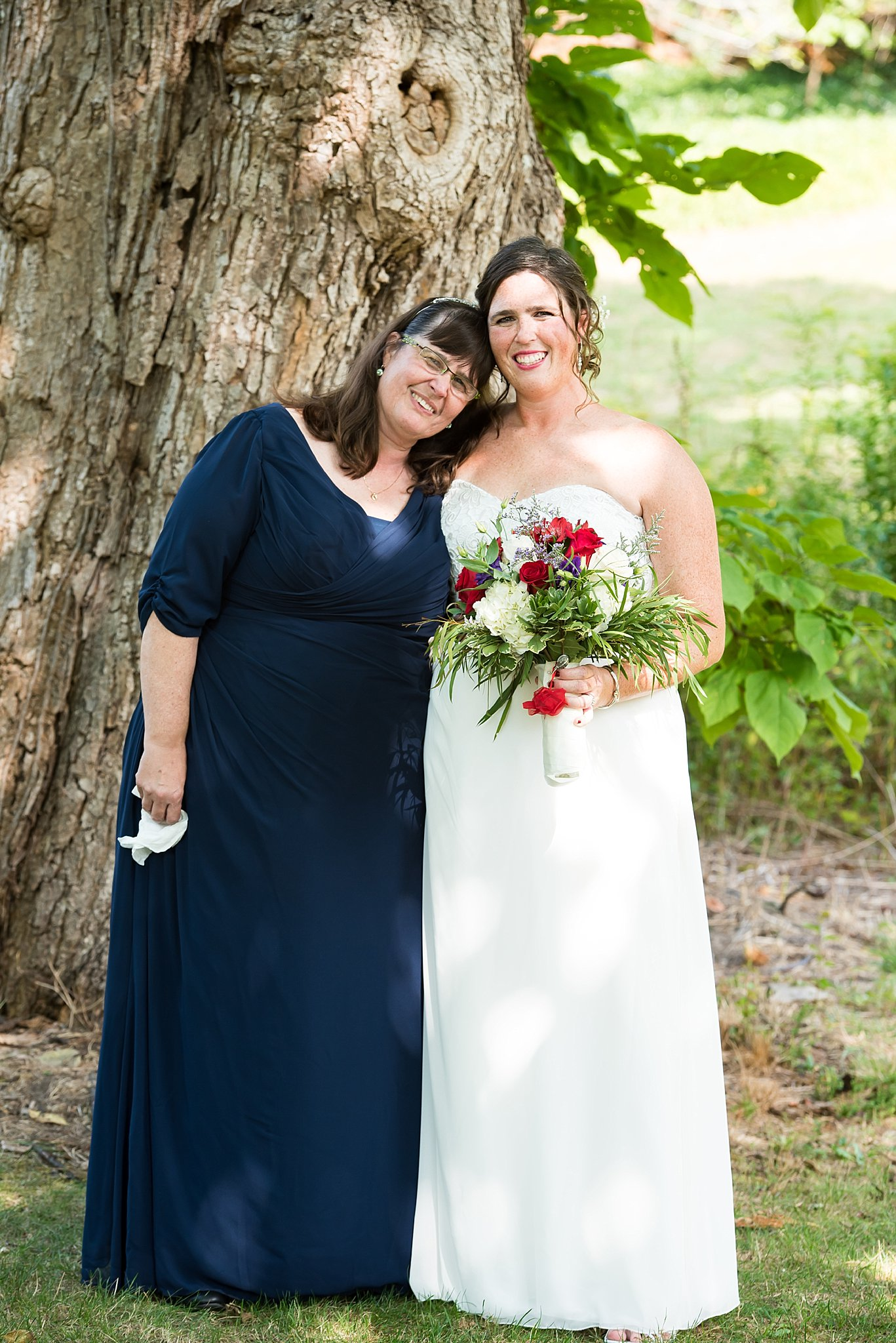 rustic wedding photography at the overbrook house.jpg