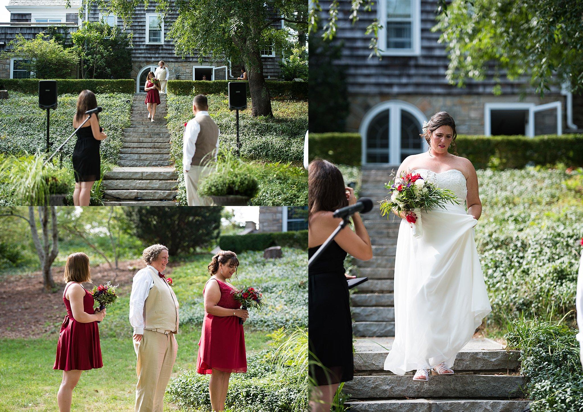 rustic wedding locations in new england.jpg