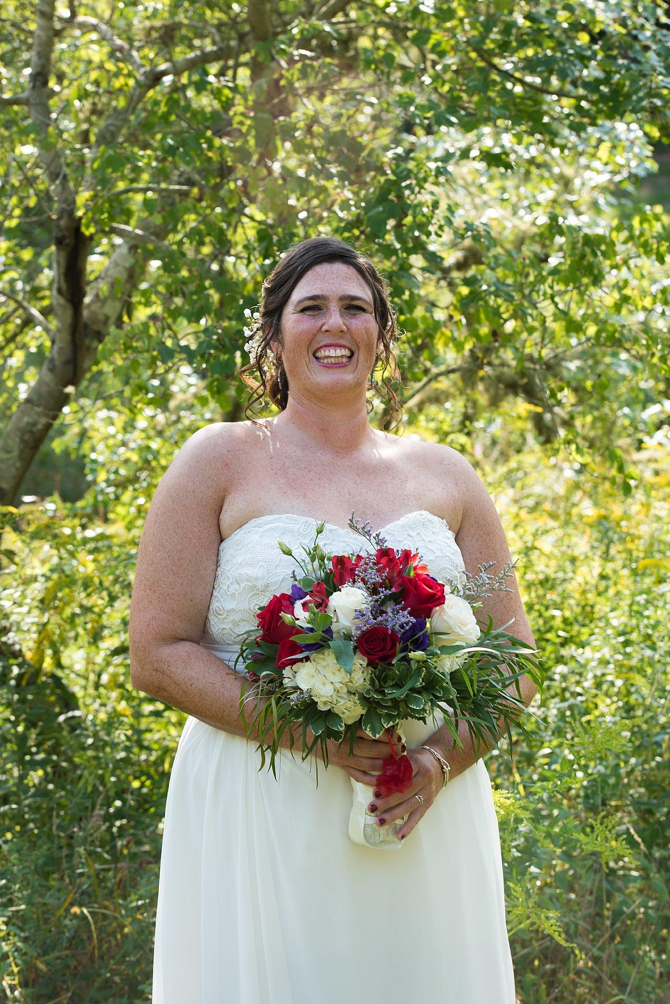 the rustic bride.jpg