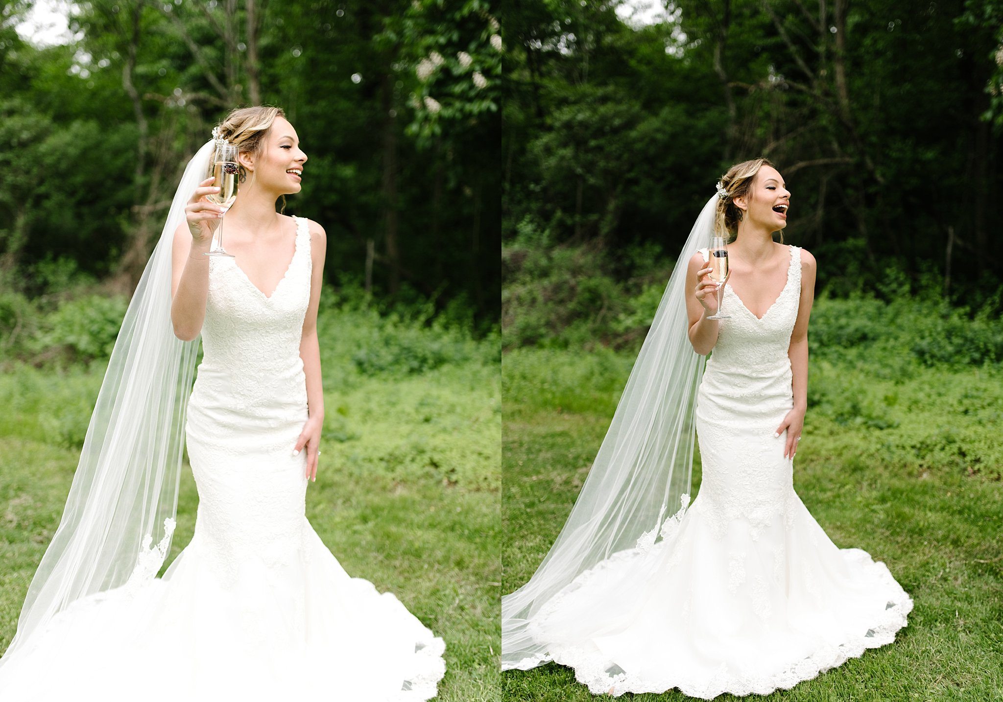 bridal gowns near boston massachusetts.jpg