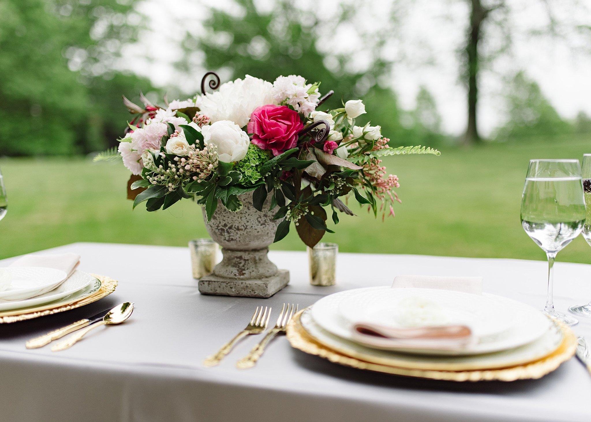 european themed wedding.jpg