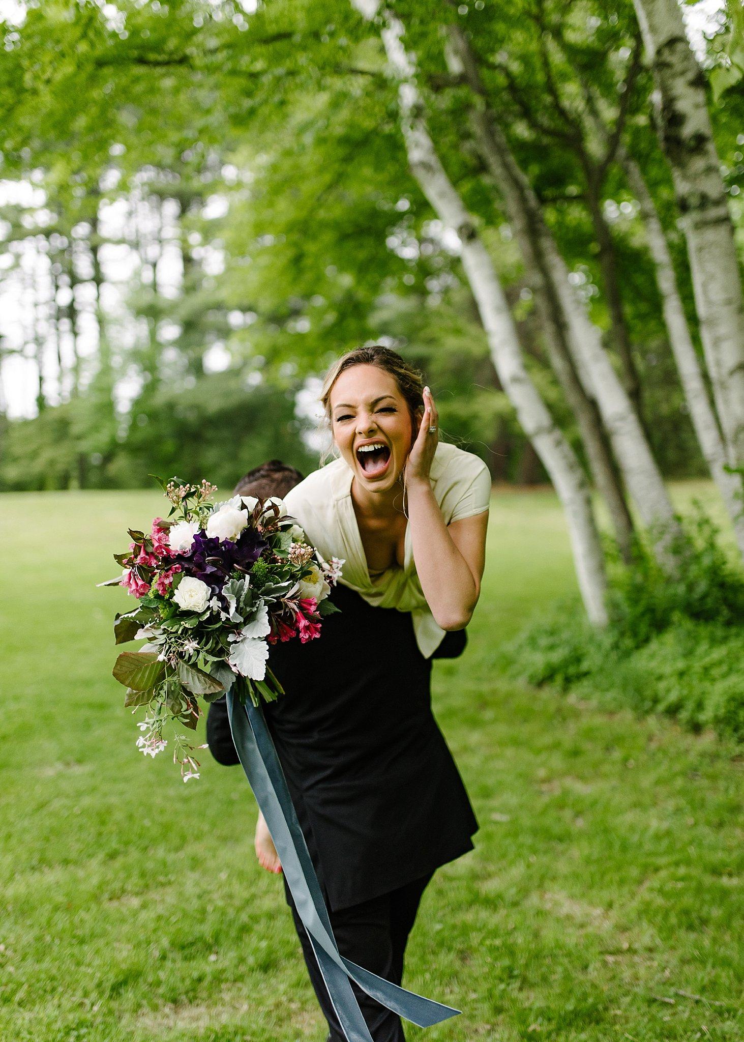 fun wedding photograph ideas.jpg