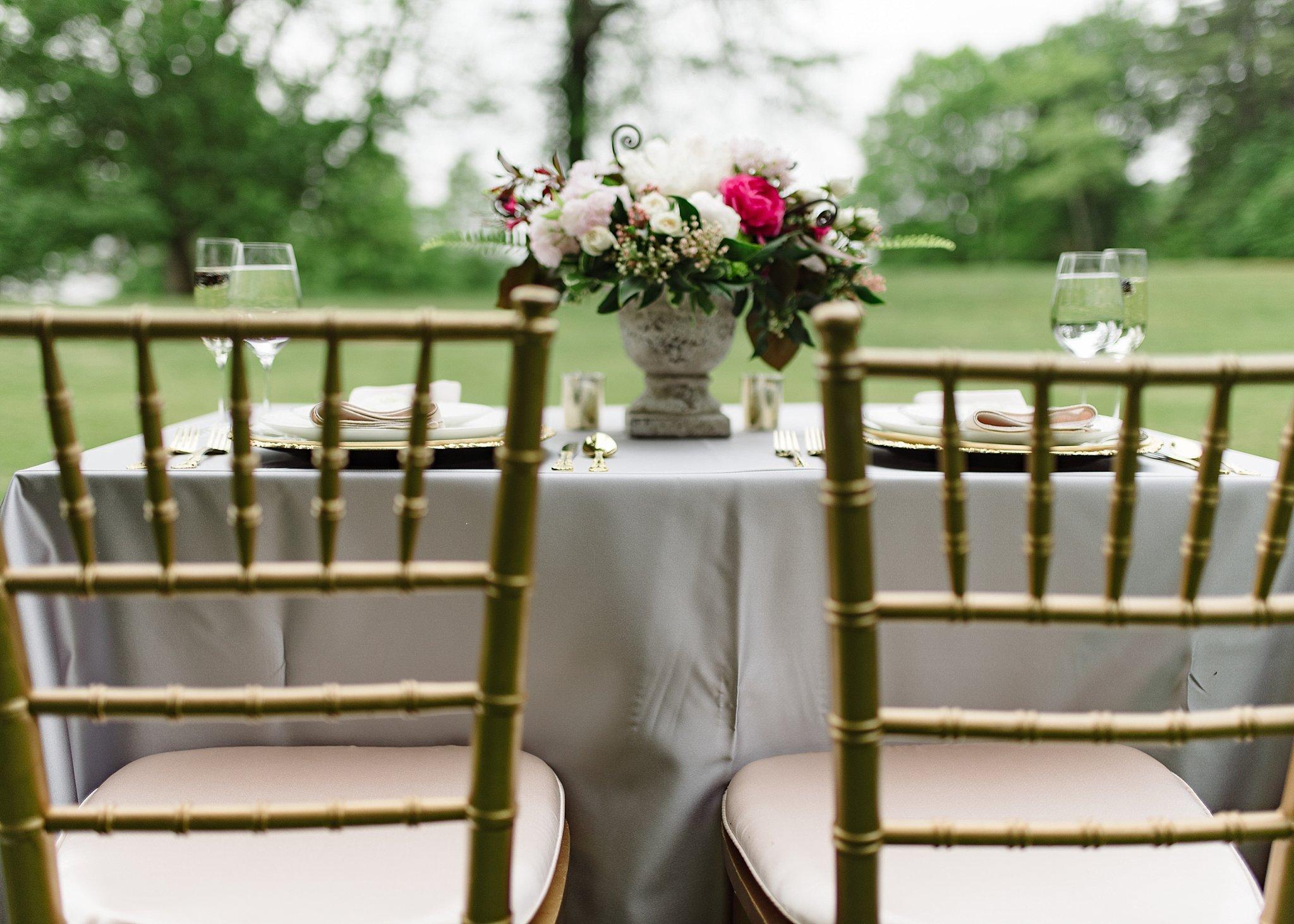 intimate wedding in new england.jpg