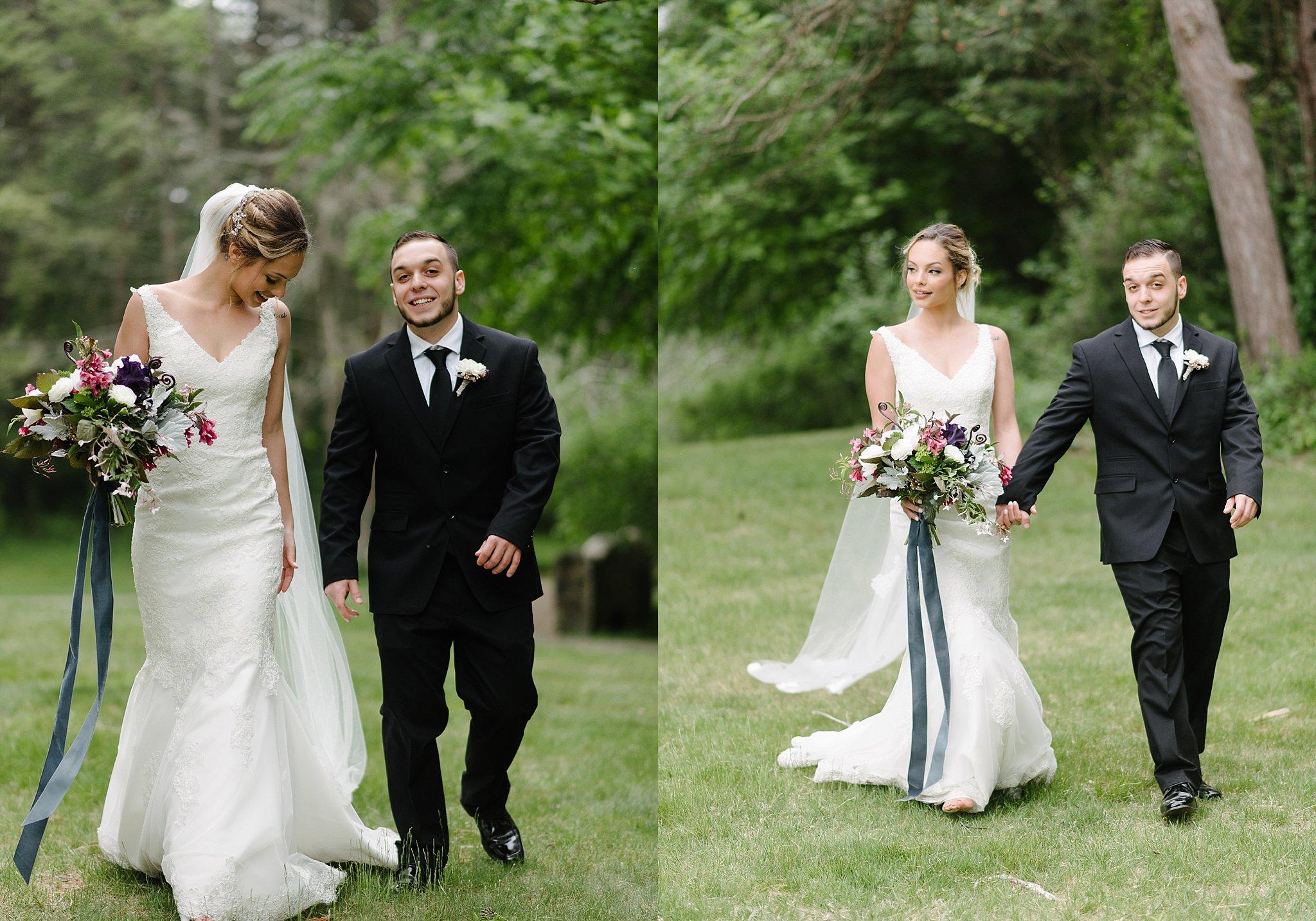 intimate weddings in new england.jpg