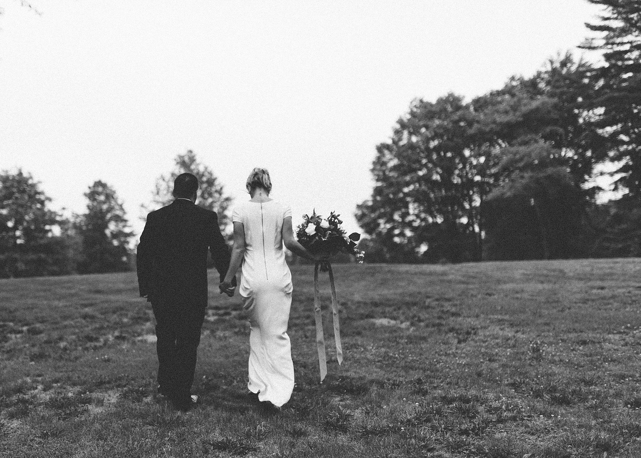 mountain weddings in new england.jpg