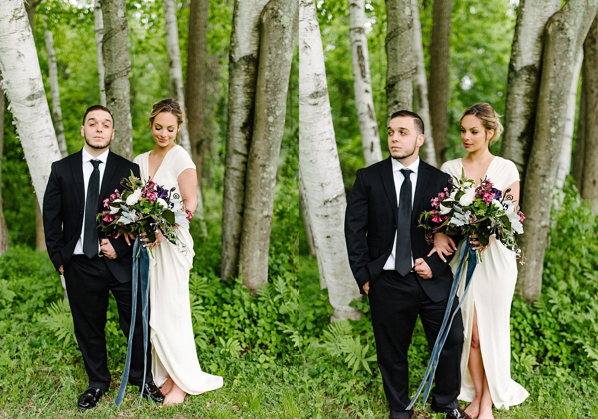 new england wedding photographer_5.jpg