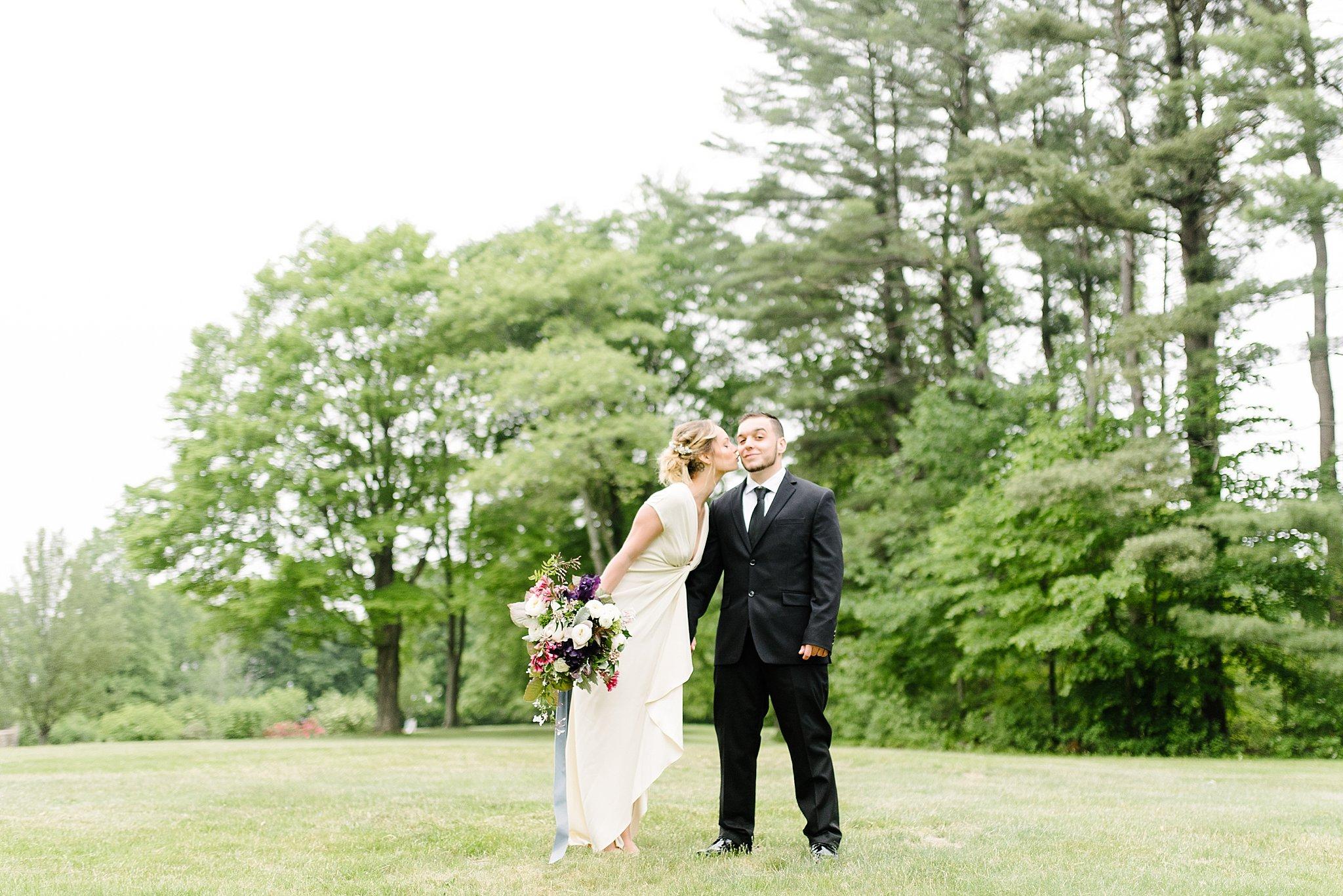 new england wedding photographers.jpg