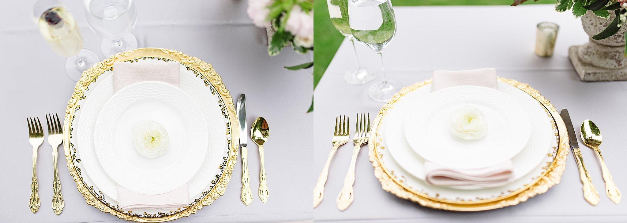 small weddings in new england.jpg