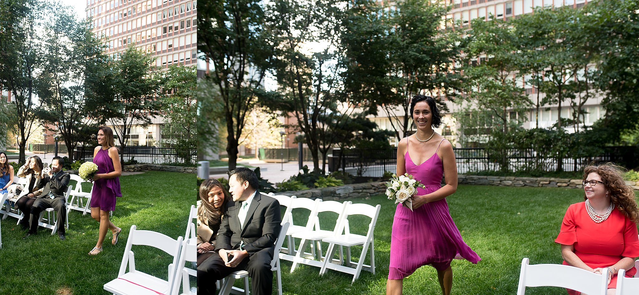 Boston_wedding_photographer.jpg