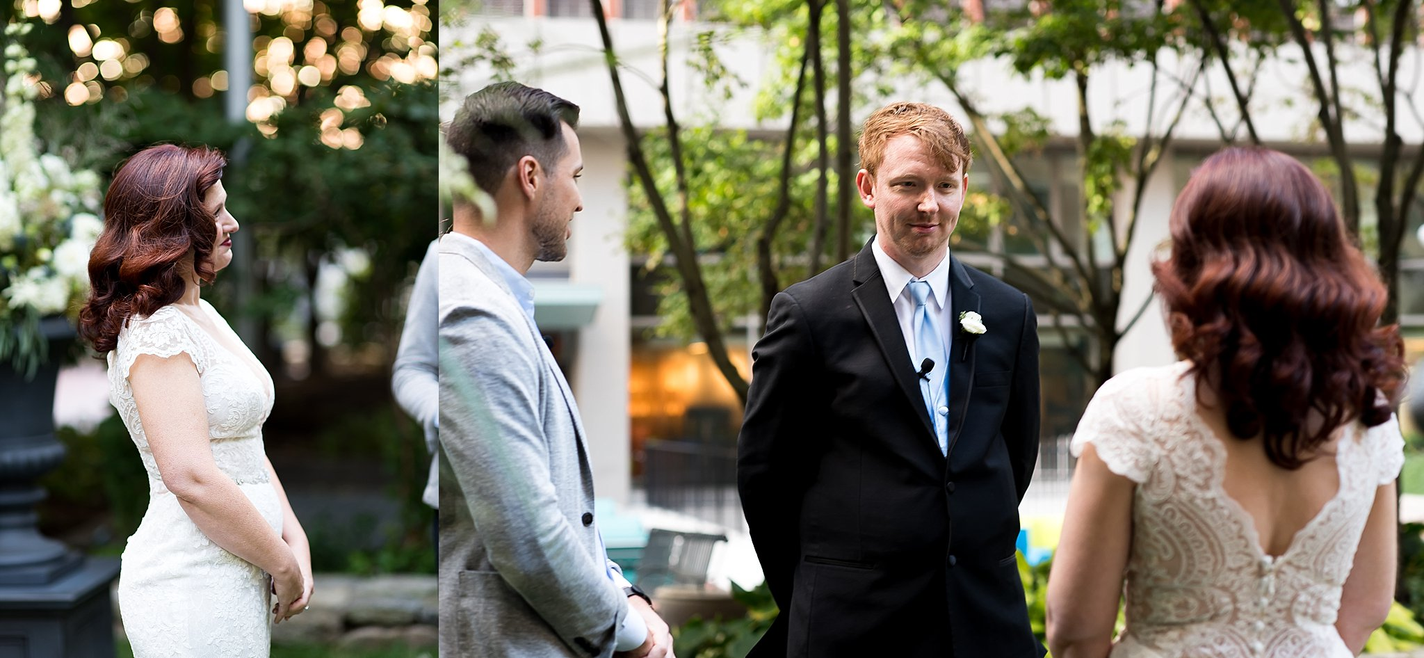 intimate_outdoor_wedding_in_boston.jpg