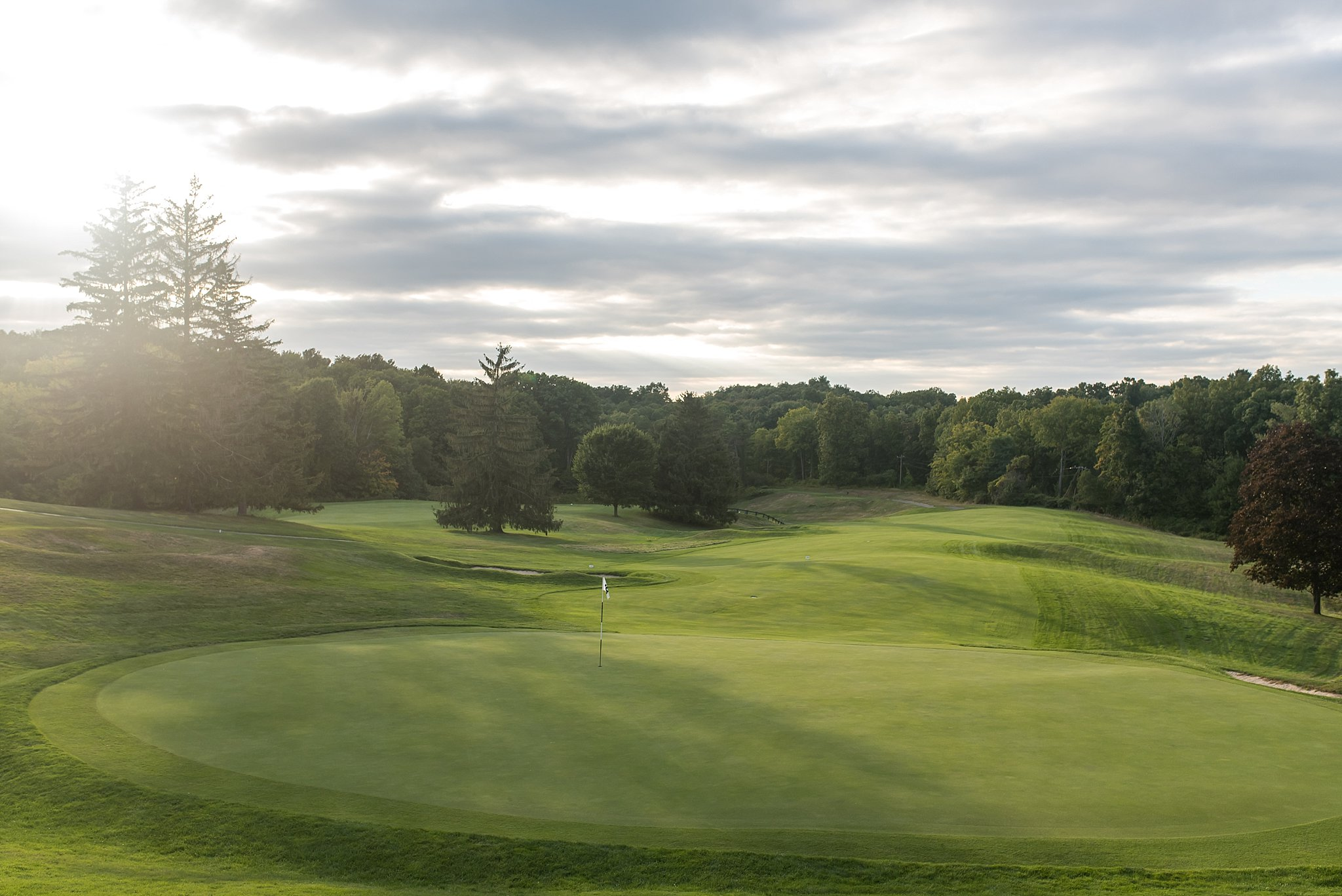 sunset at long meadow country club.jpg