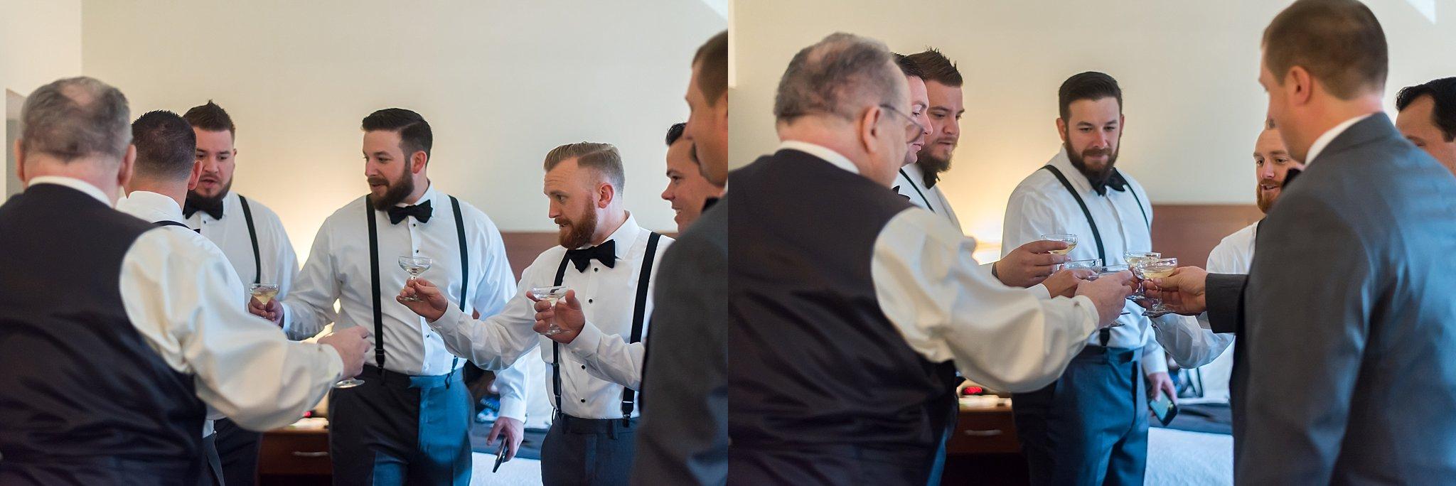 cape cod wedding photograper.jpg