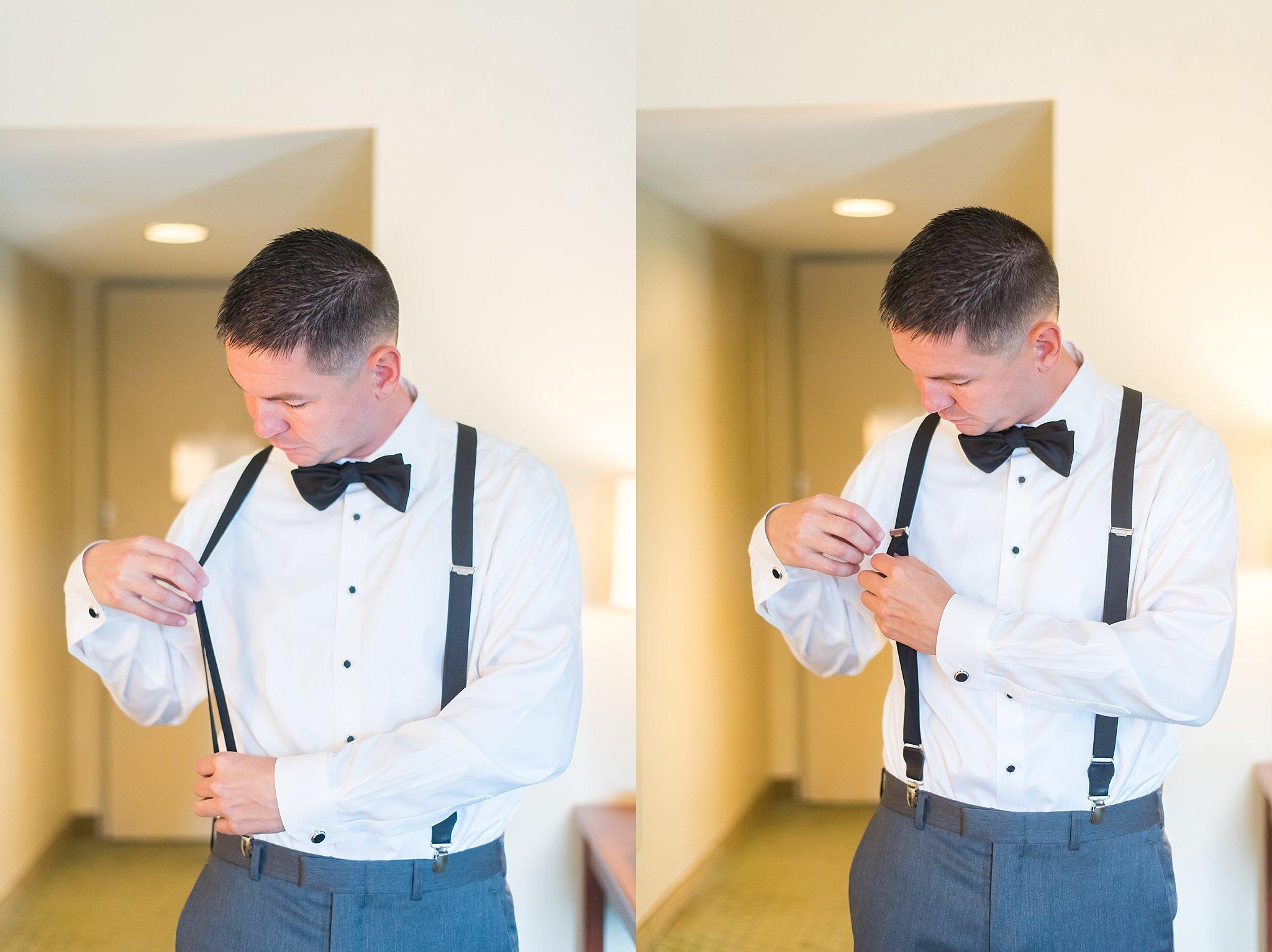 falmouth wedding.jpg