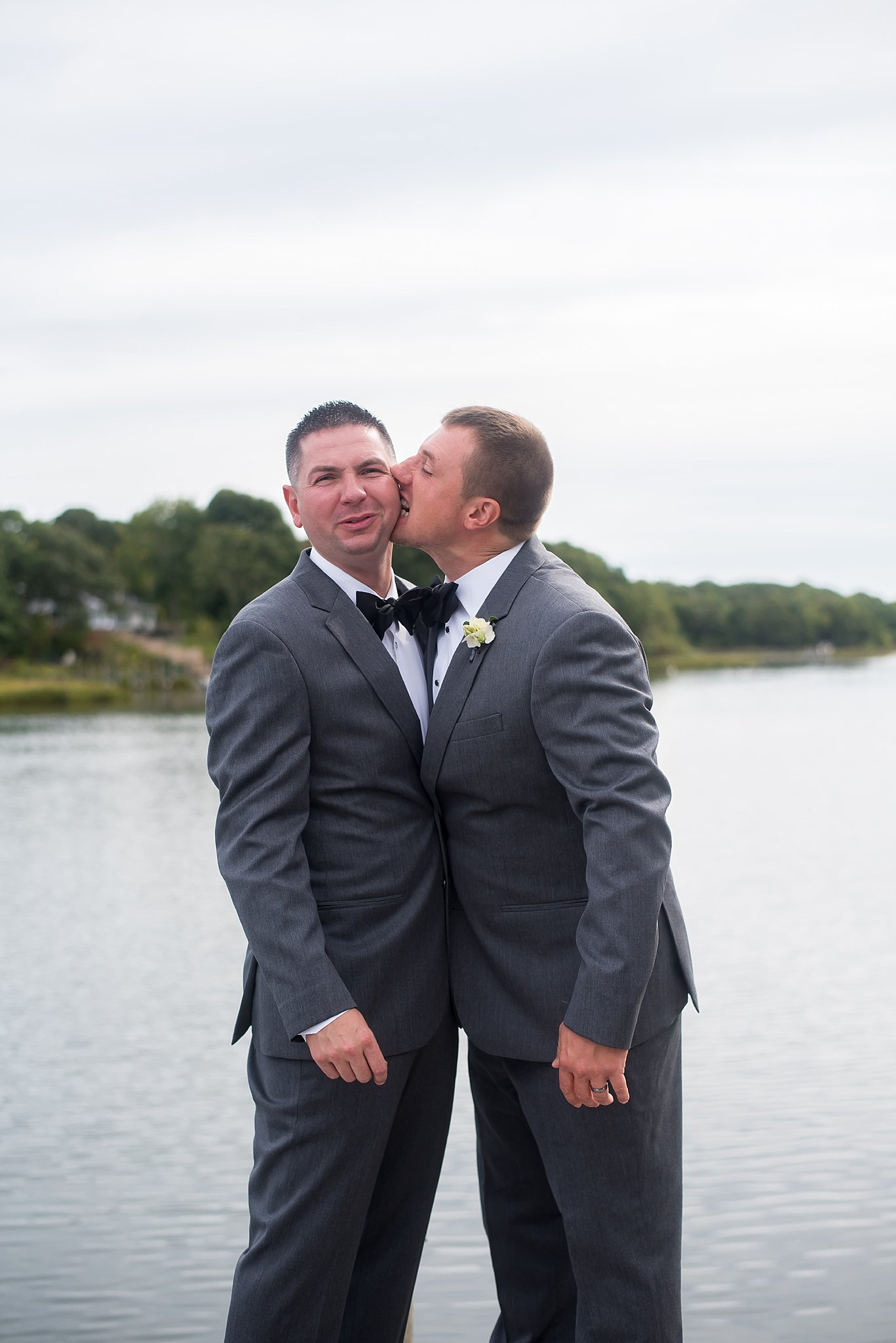 groomsmen portraits in cape cod.jpg