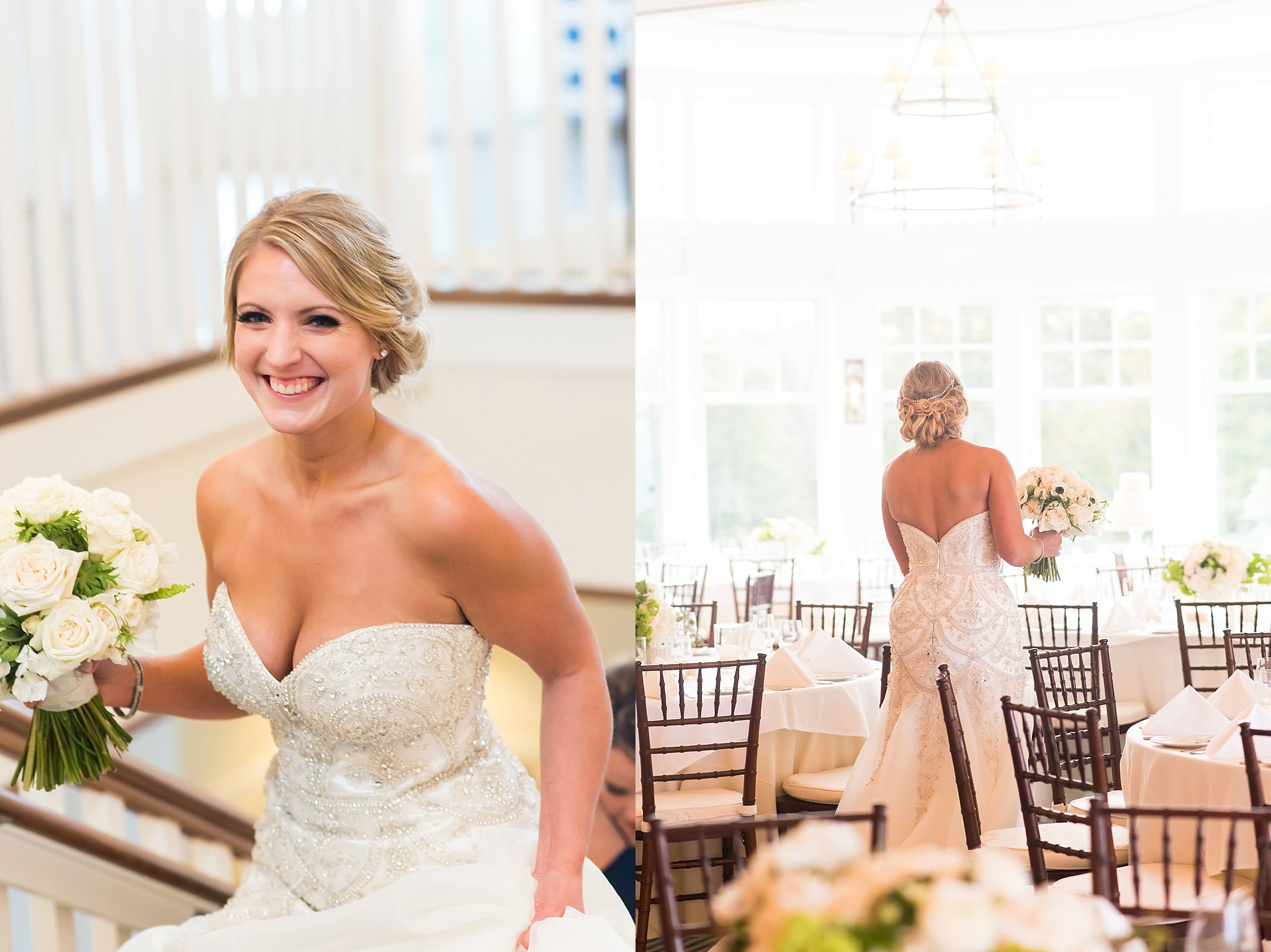 bridal portraits at woods hole country club.jpg