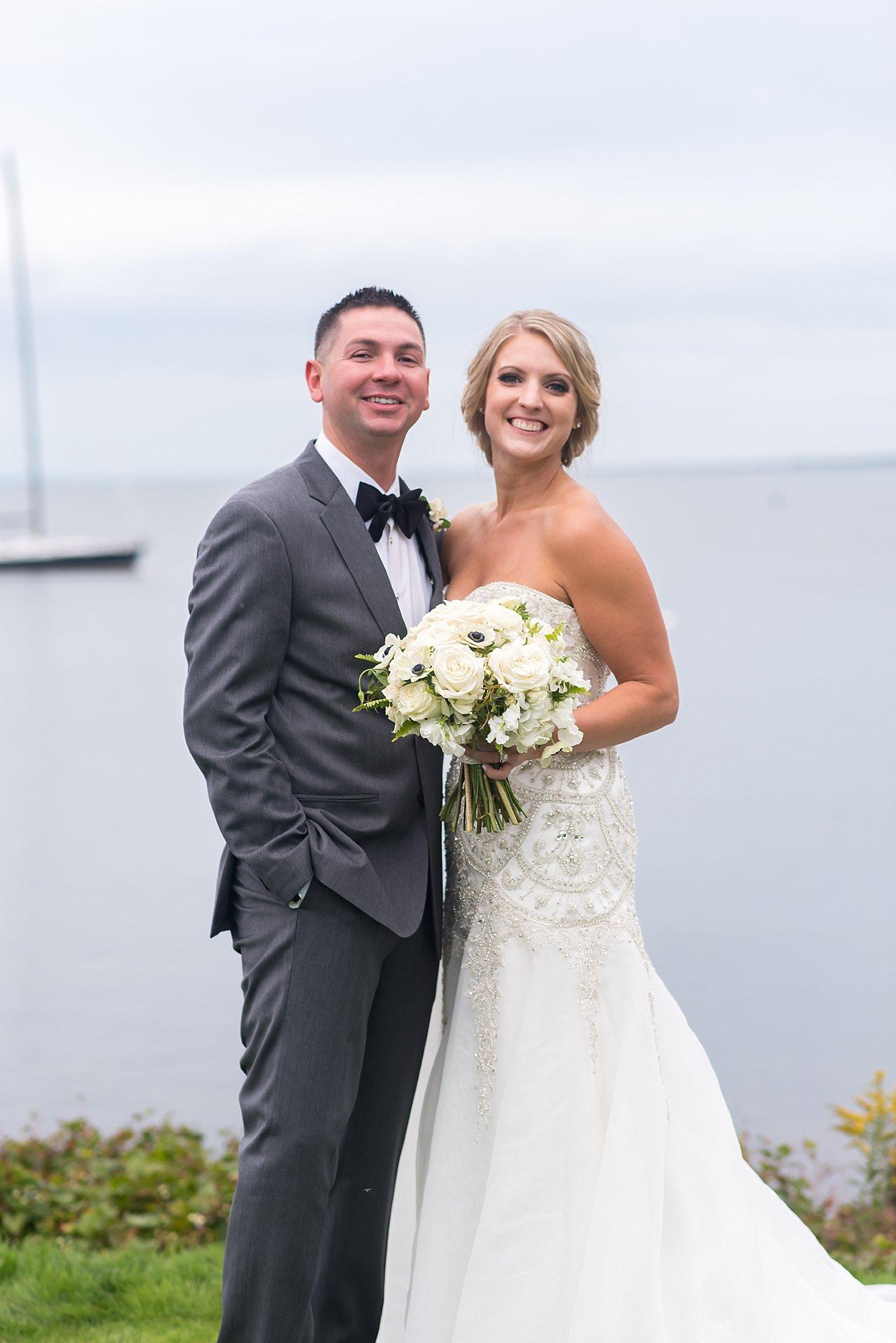 bride and groom wedding photos.jpg