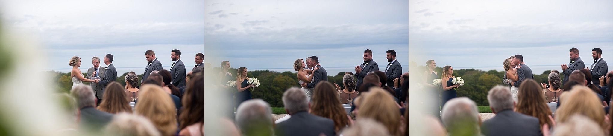 cape cod wedding ceremony.jpg