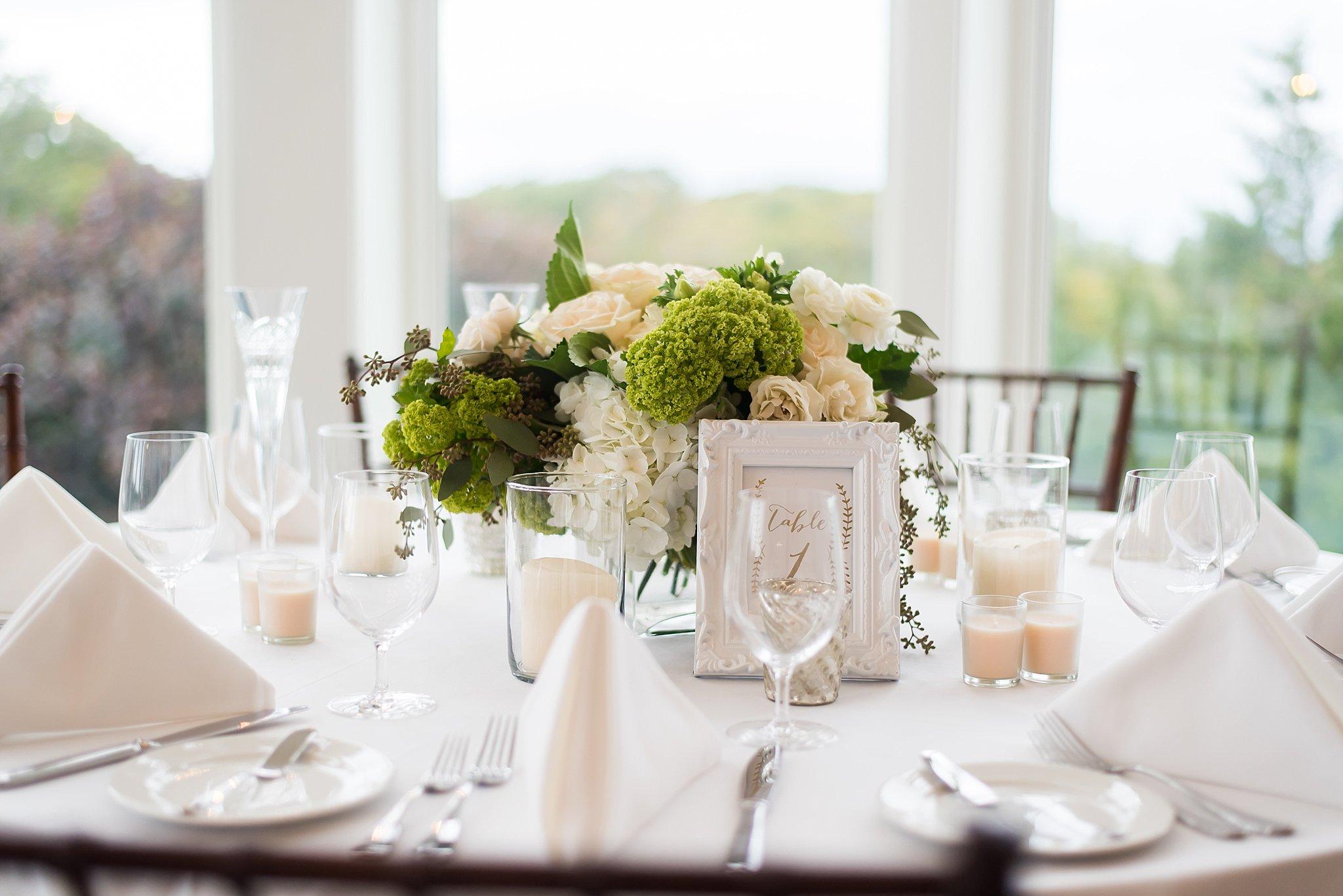 romantic table decor cape cod.jpg