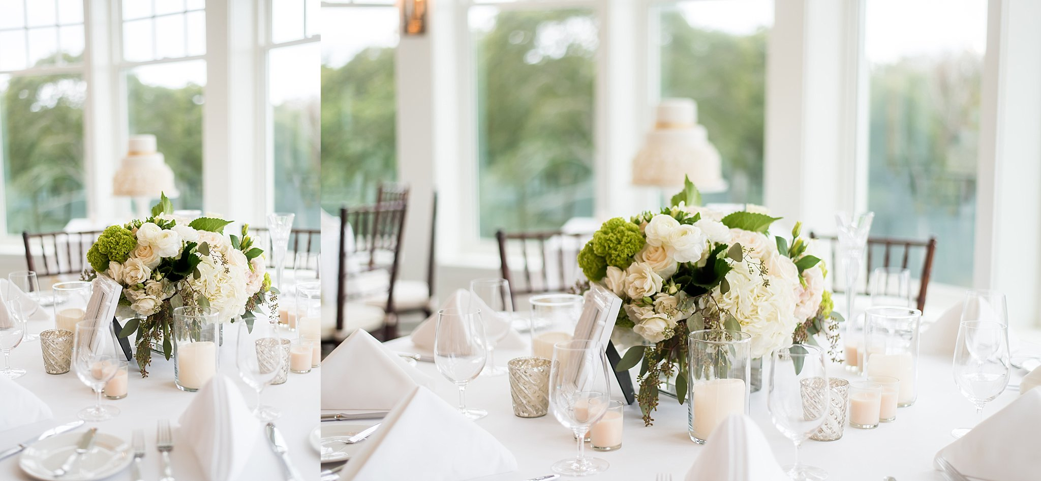woods hole country club reception.jpg