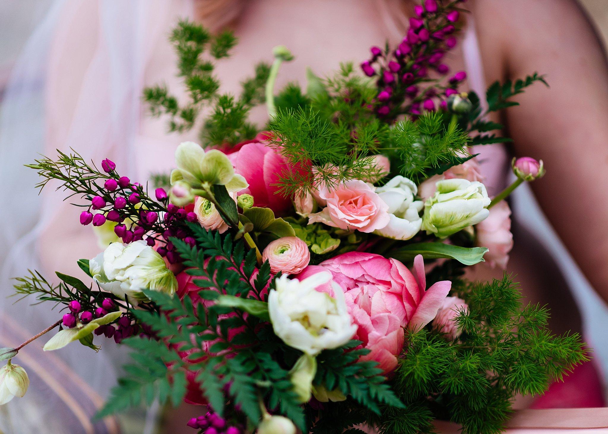 large bouquet in boston.jpg