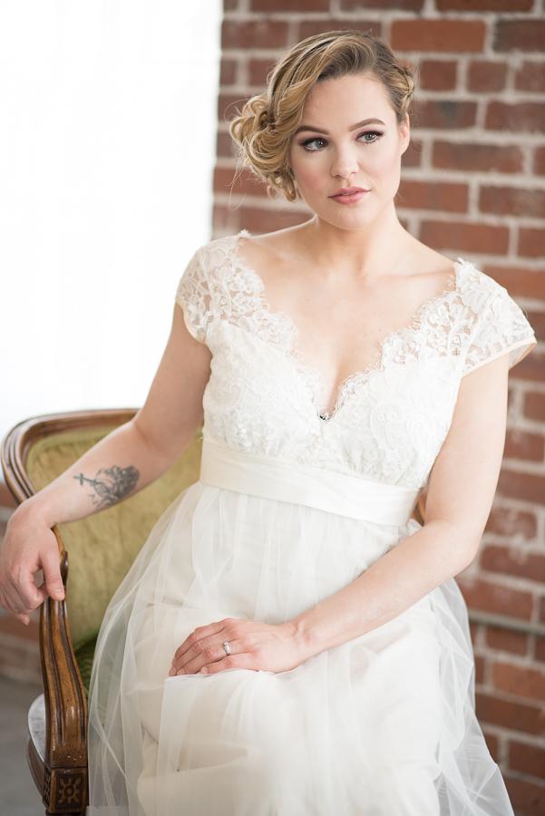 Boston bride posing.jpg