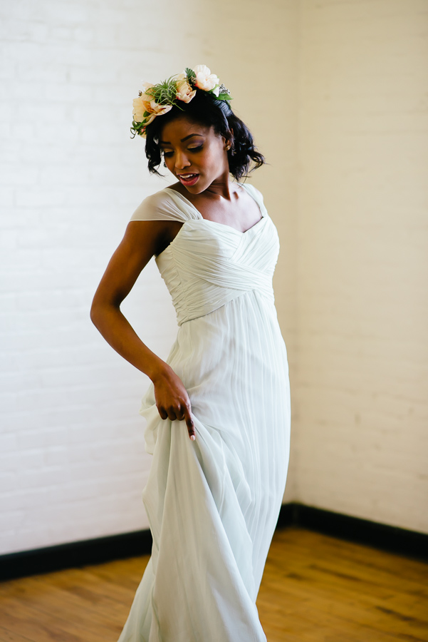featured on rustic wedding chic.jpg
