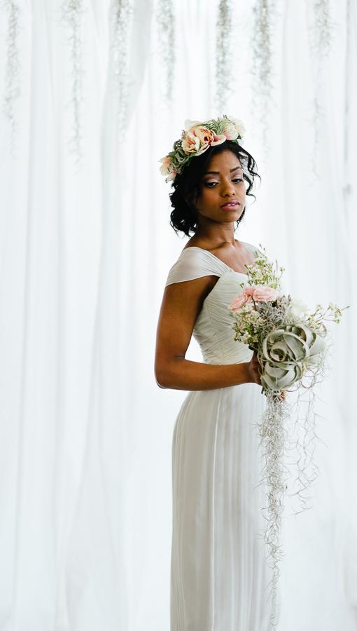hope events on main small wedding.jpg
