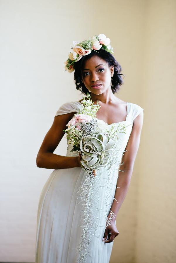 wedding photographer in New Enlgand