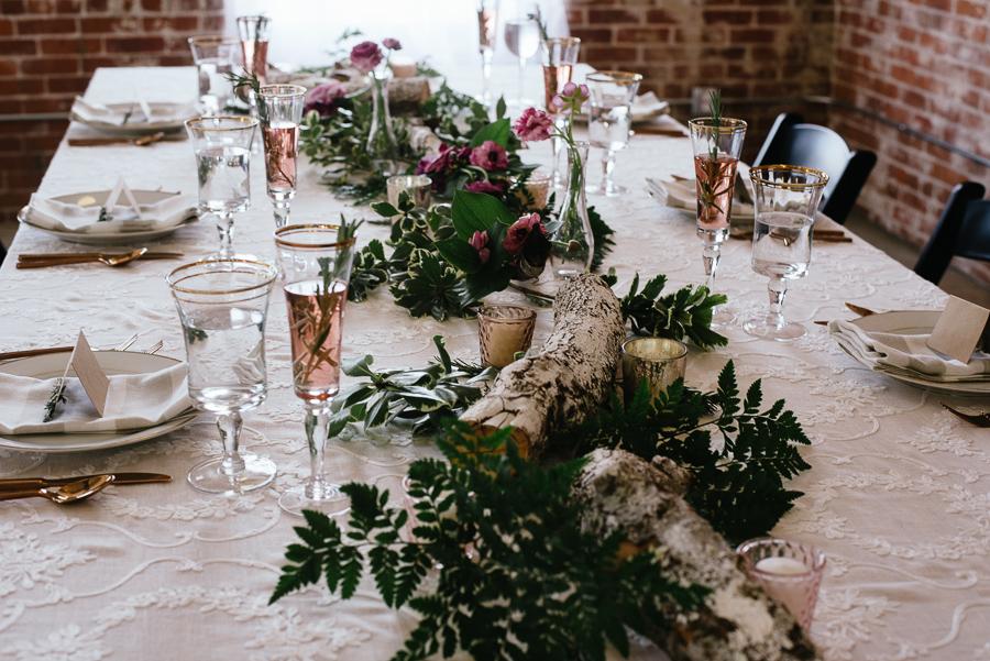 industrial rustic wedding.jpg